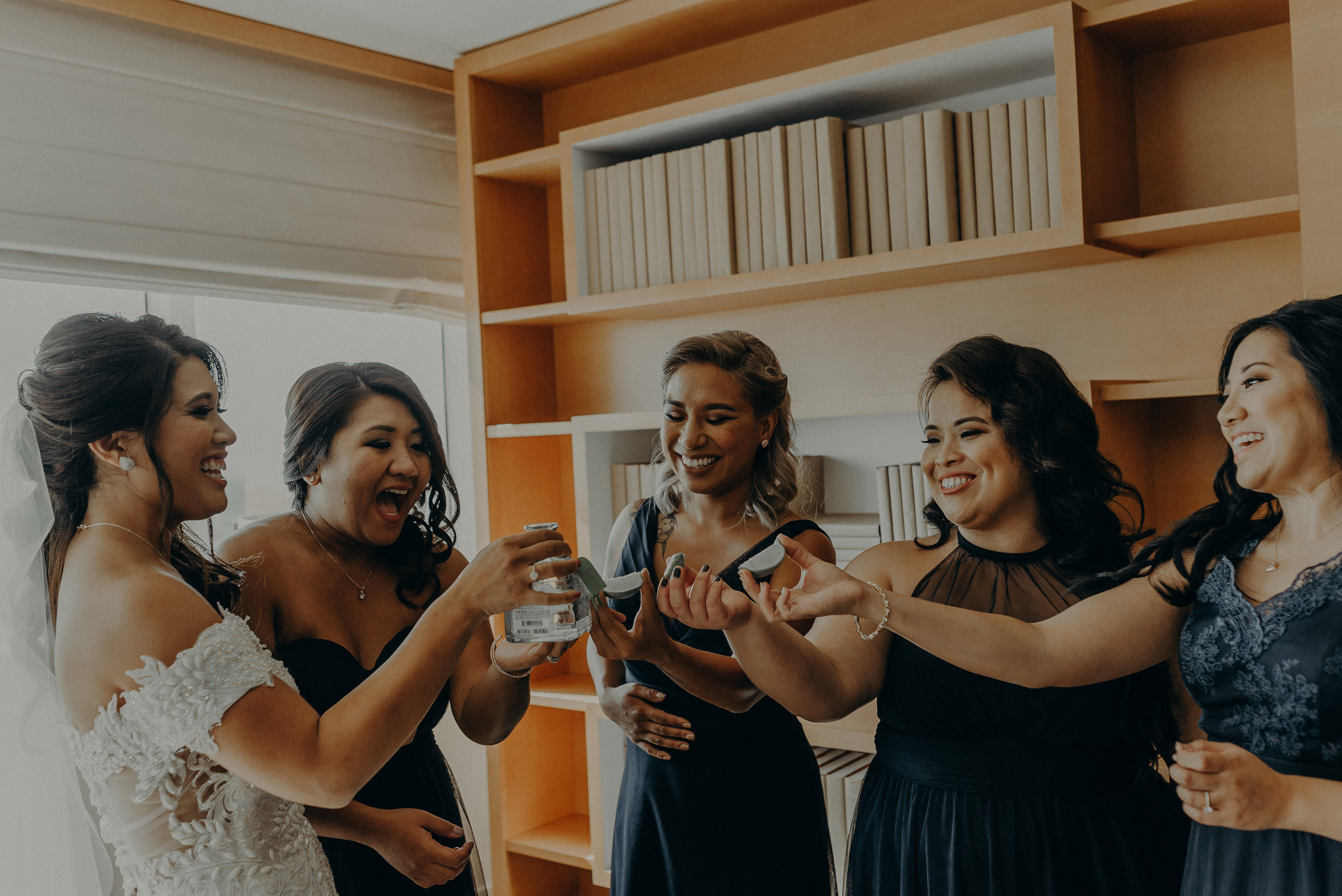 ©Isaiah + Taylor Photography - the Loft on Pine Wedding, Long Beach Wedding Photographer-014.jpg