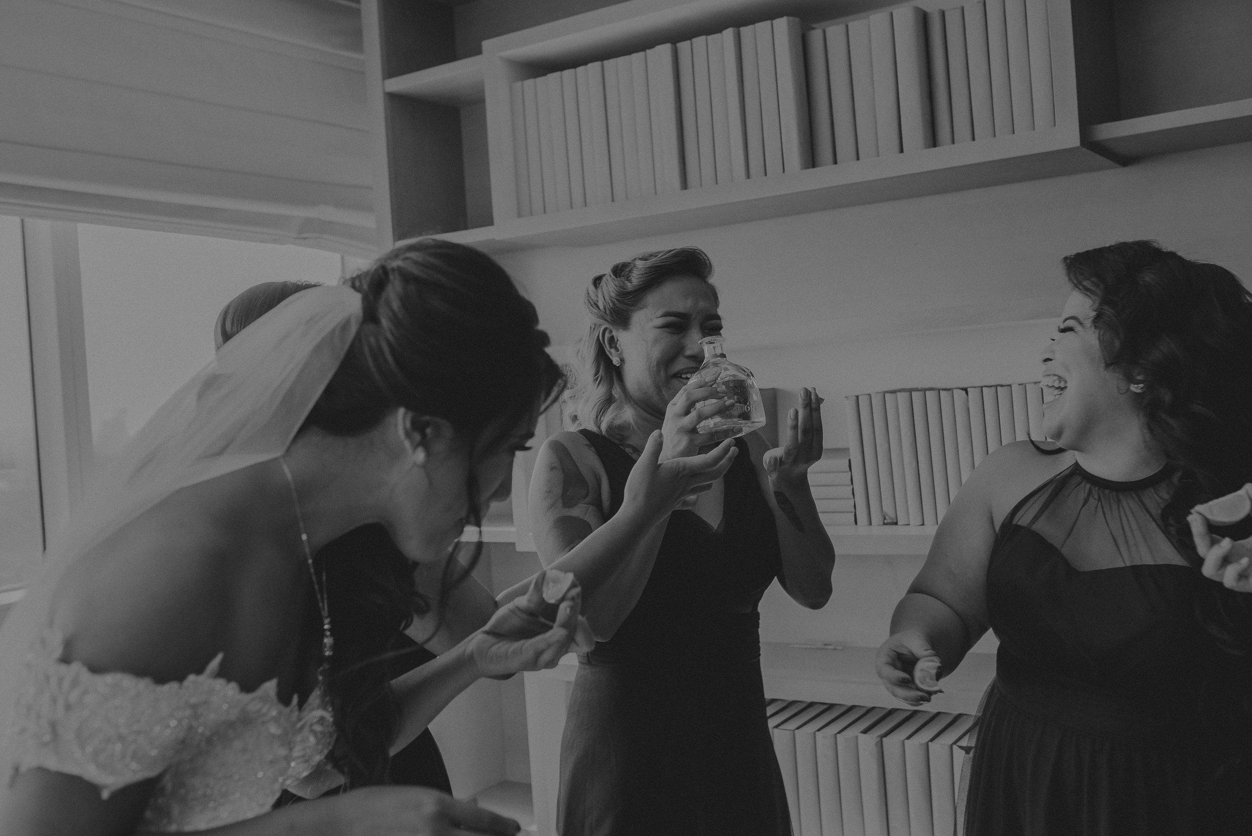©Isaiah + Taylor Photography - the Loft on Pine Wedding, Long Beach Wedding Photographer-015.jpg