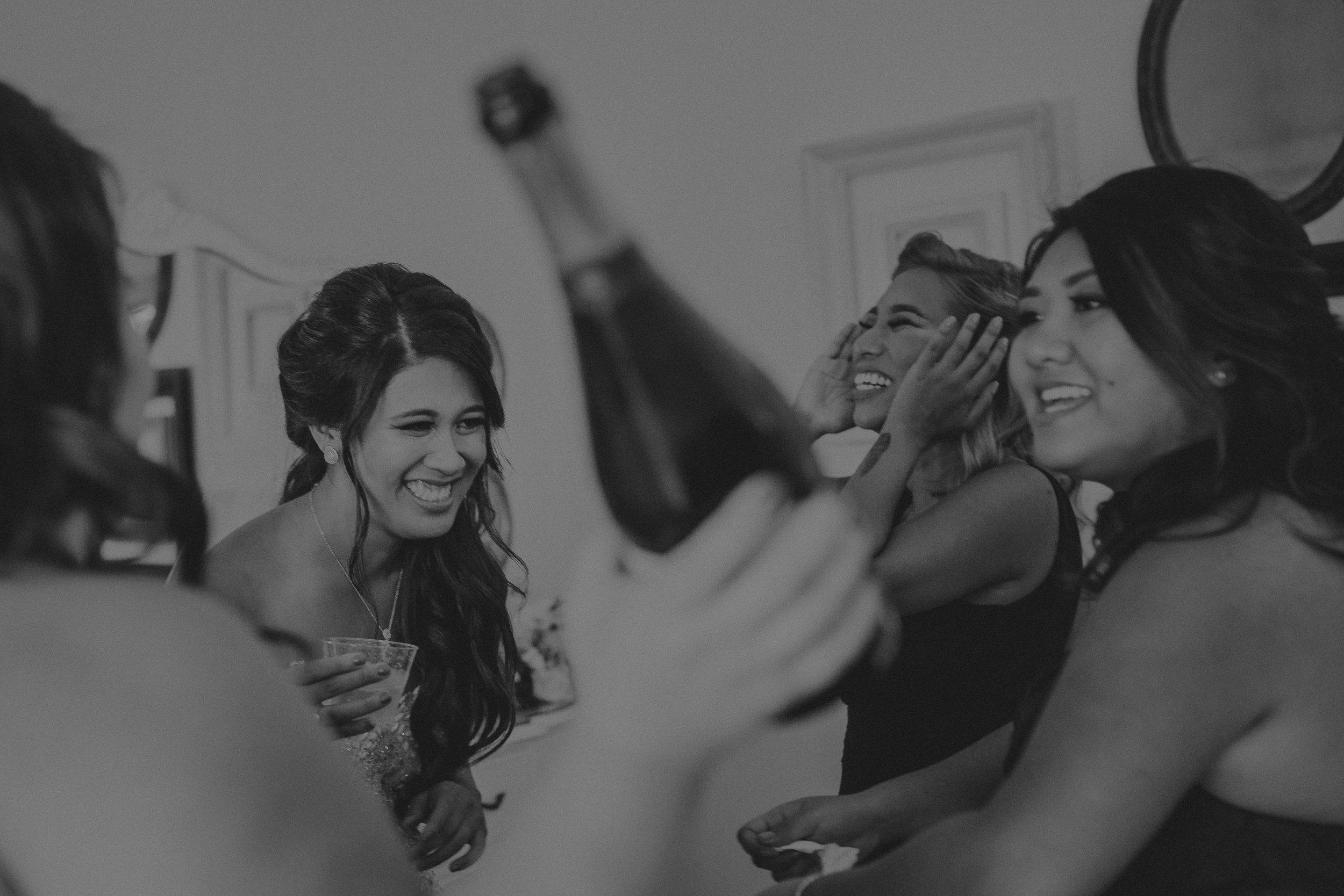 ©Isaiah + Taylor Photography - the Loft on Pine Wedding, Long Beach Wedding Photographer-018.jpg