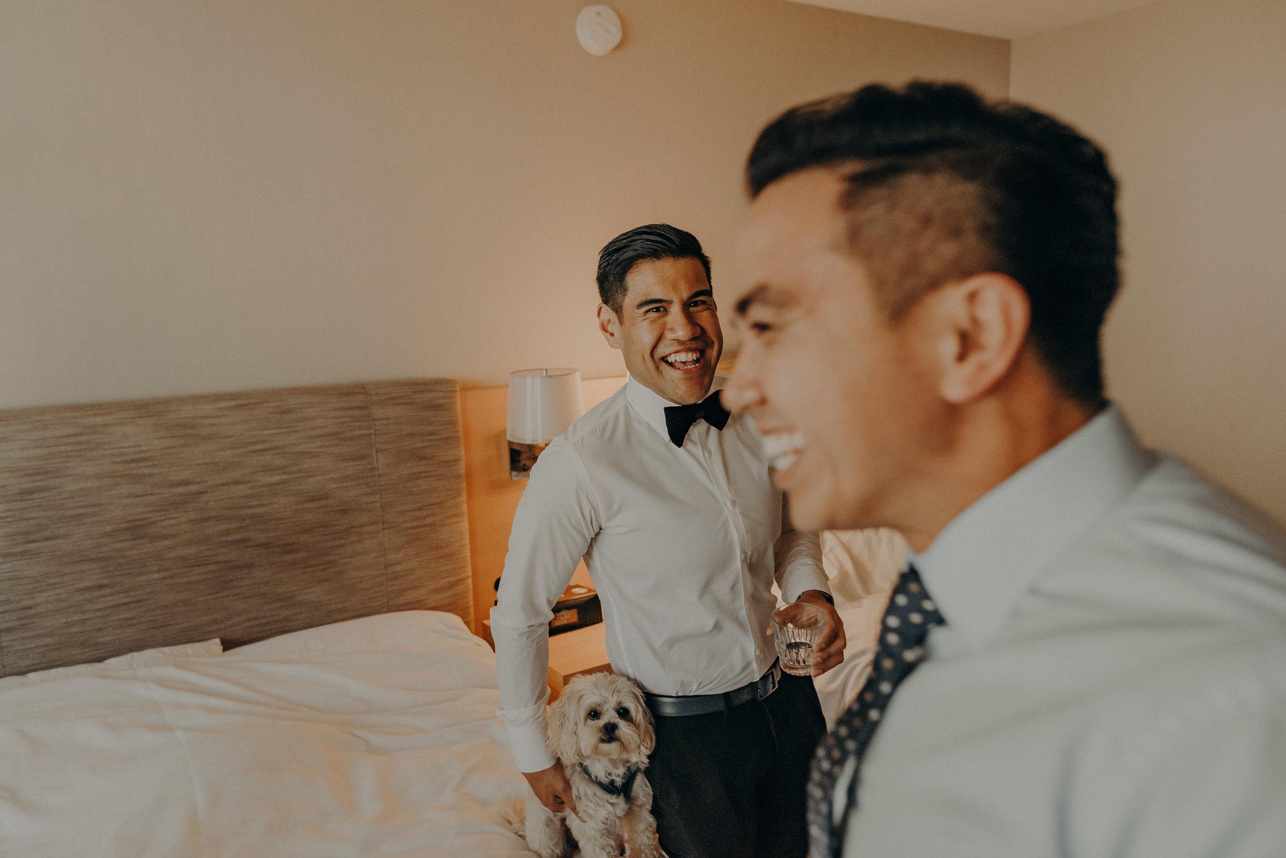 ©Isaiah + Taylor Photography - the Loft on Pine Wedding, Long Beach Wedding Photographer-023.jpg