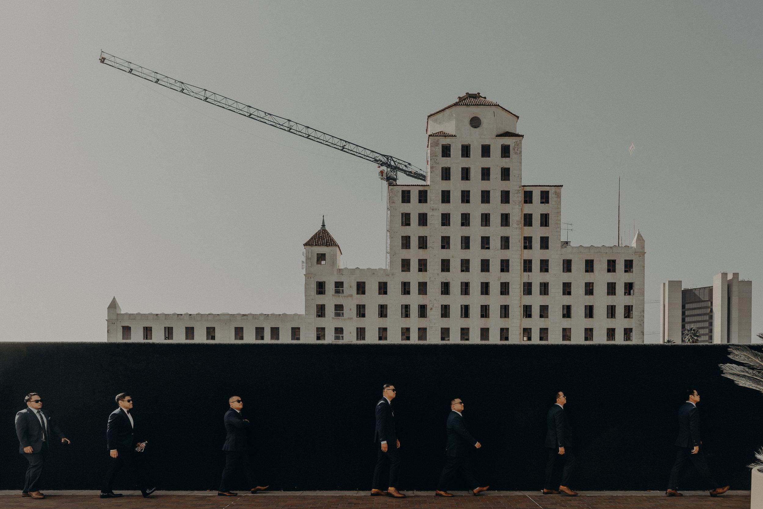 ©Isaiah + Taylor Photography - the Loft on Pine Wedding, Long Beach Wedding Photographer-030.jpg