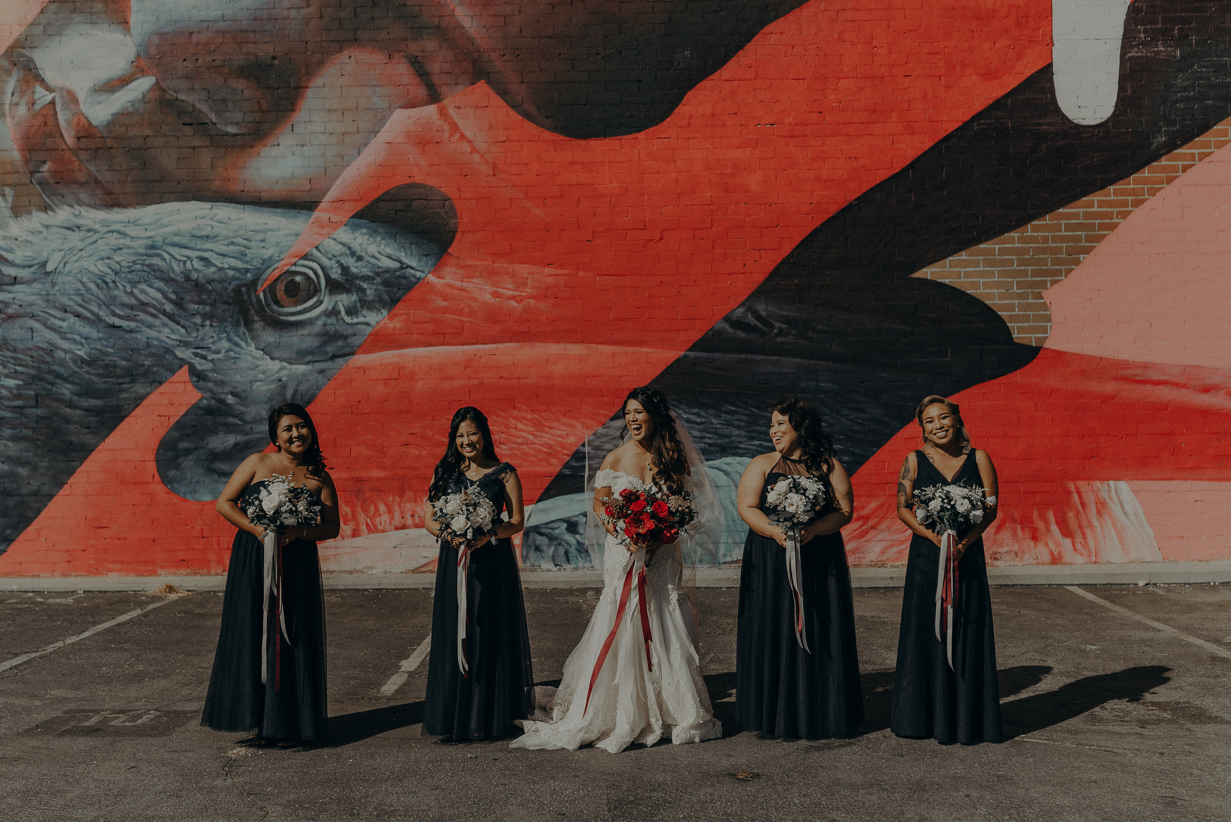 ©Isaiah + Taylor Photography - the Loft on Pine Wedding, Long Beach Wedding Photographer-032.jpg