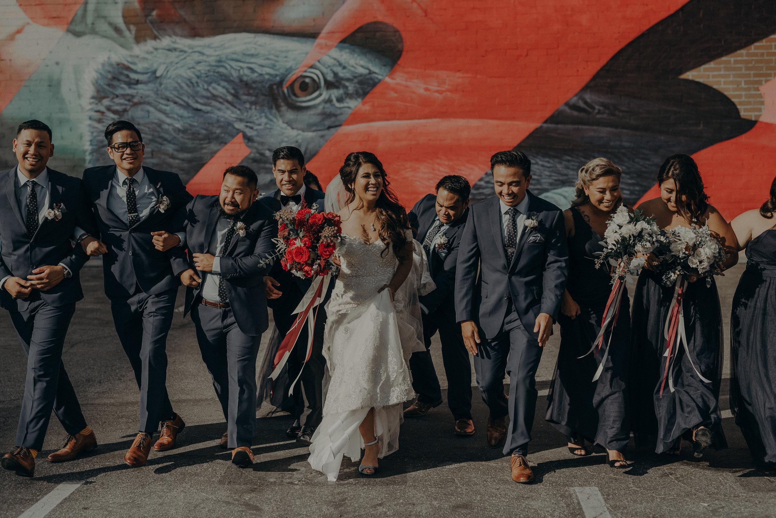 ©Isaiah + Taylor Photography - the Loft on Pine Wedding, Long Beach Wedding Photographer-037.jpg