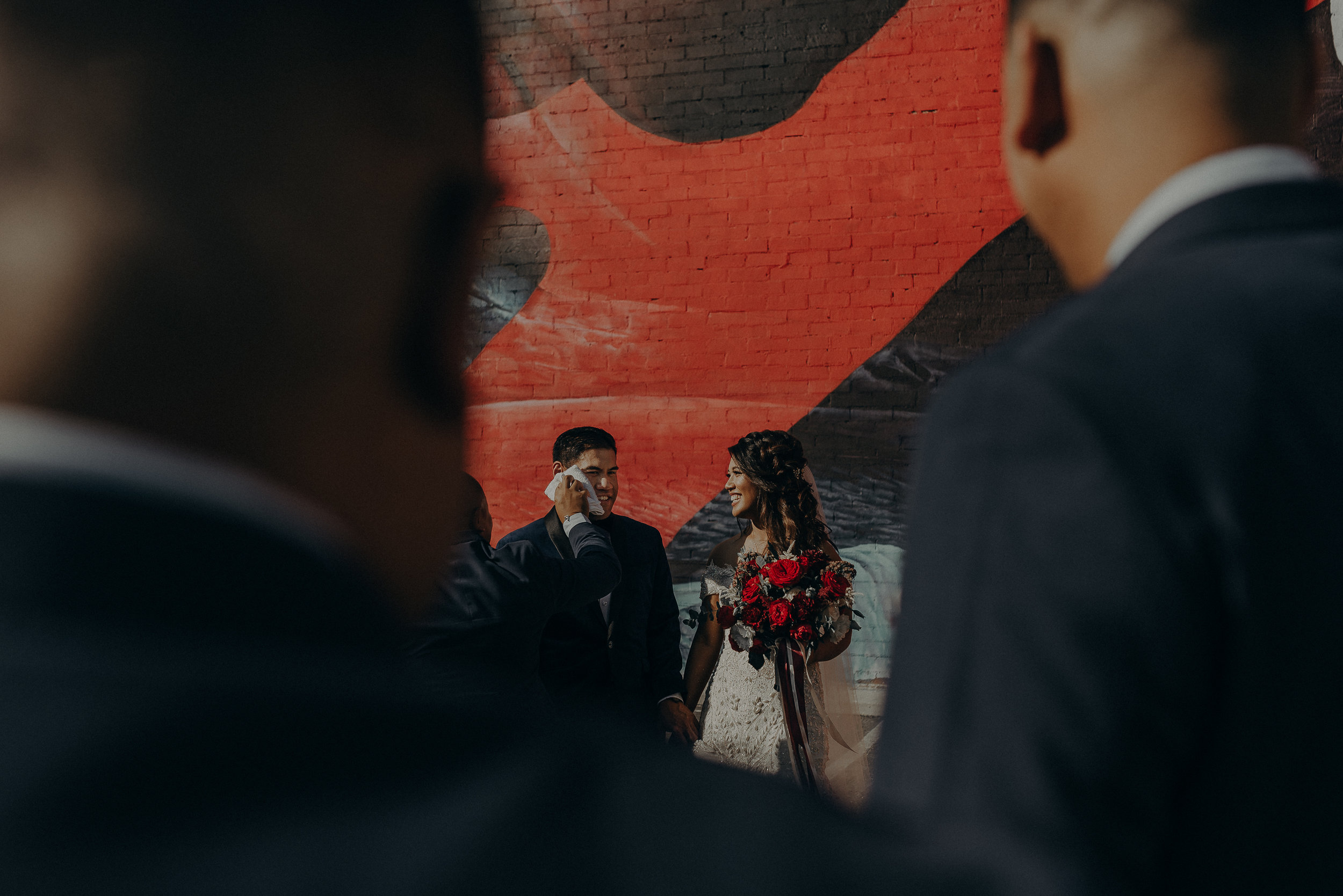 ©Isaiah + Taylor Photography - the Loft on Pine Wedding, Long Beach Wedding Photographer-038.jpg