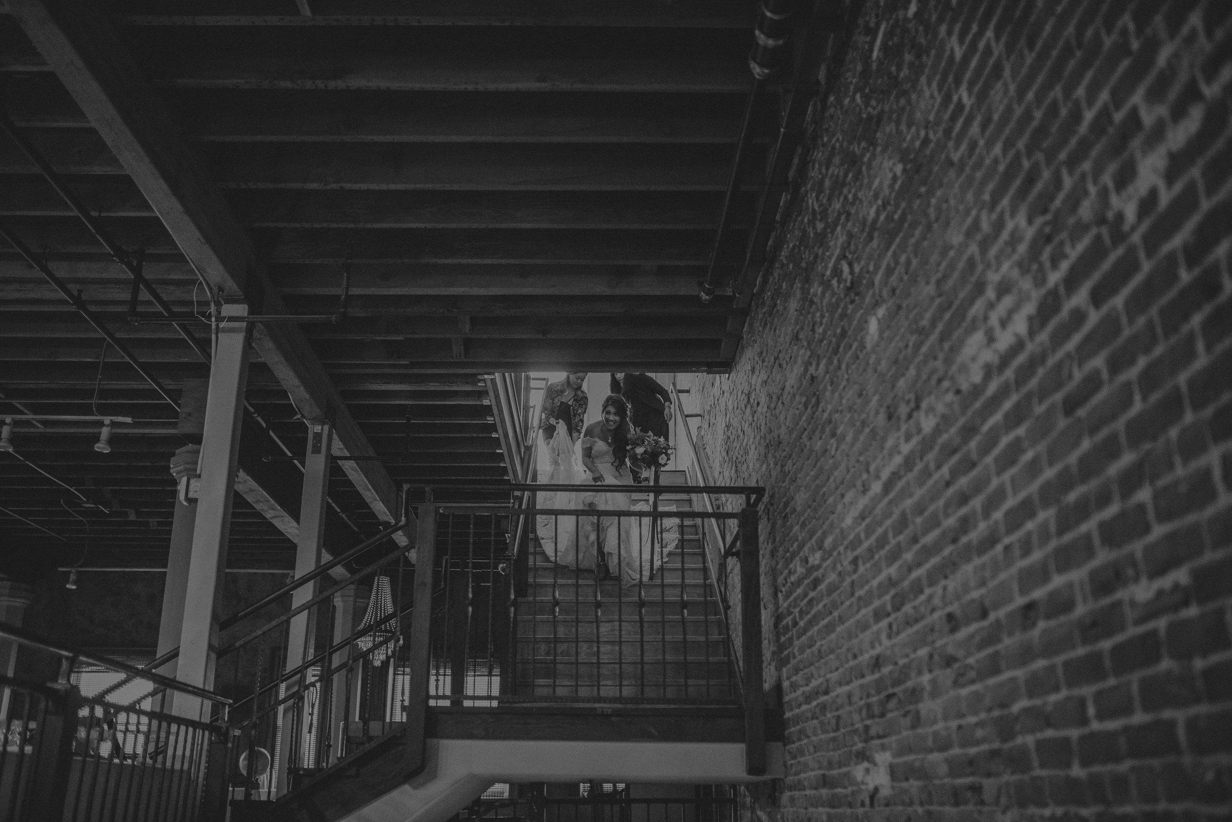 ©Isaiah + Taylor Photography - the Loft on Pine Wedding, Long Beach Wedding Photographer-041.jpg