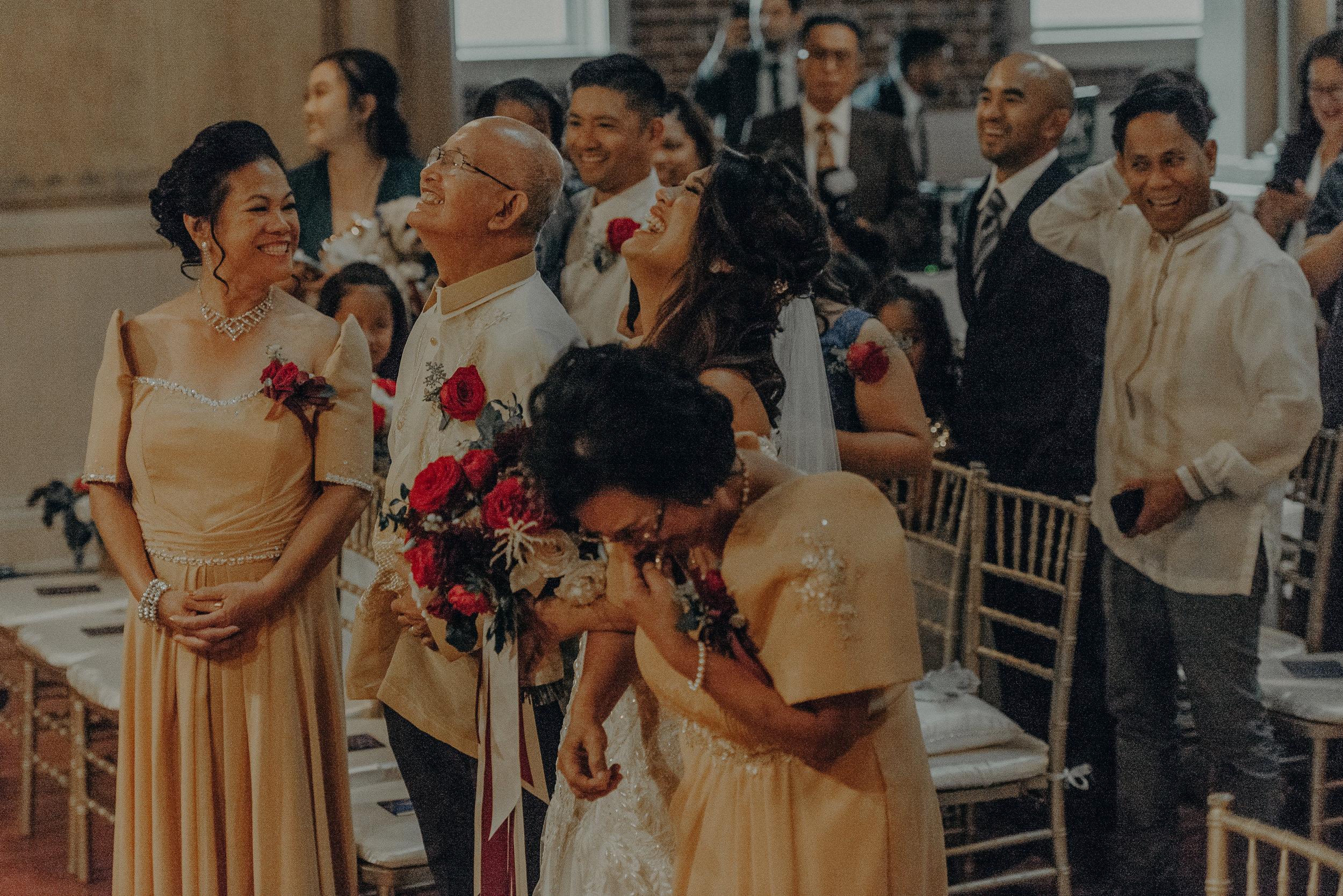 ©Isaiah + Taylor Photography - the Loft on Pine Wedding, Long Beach Wedding Photographer-043.jpg