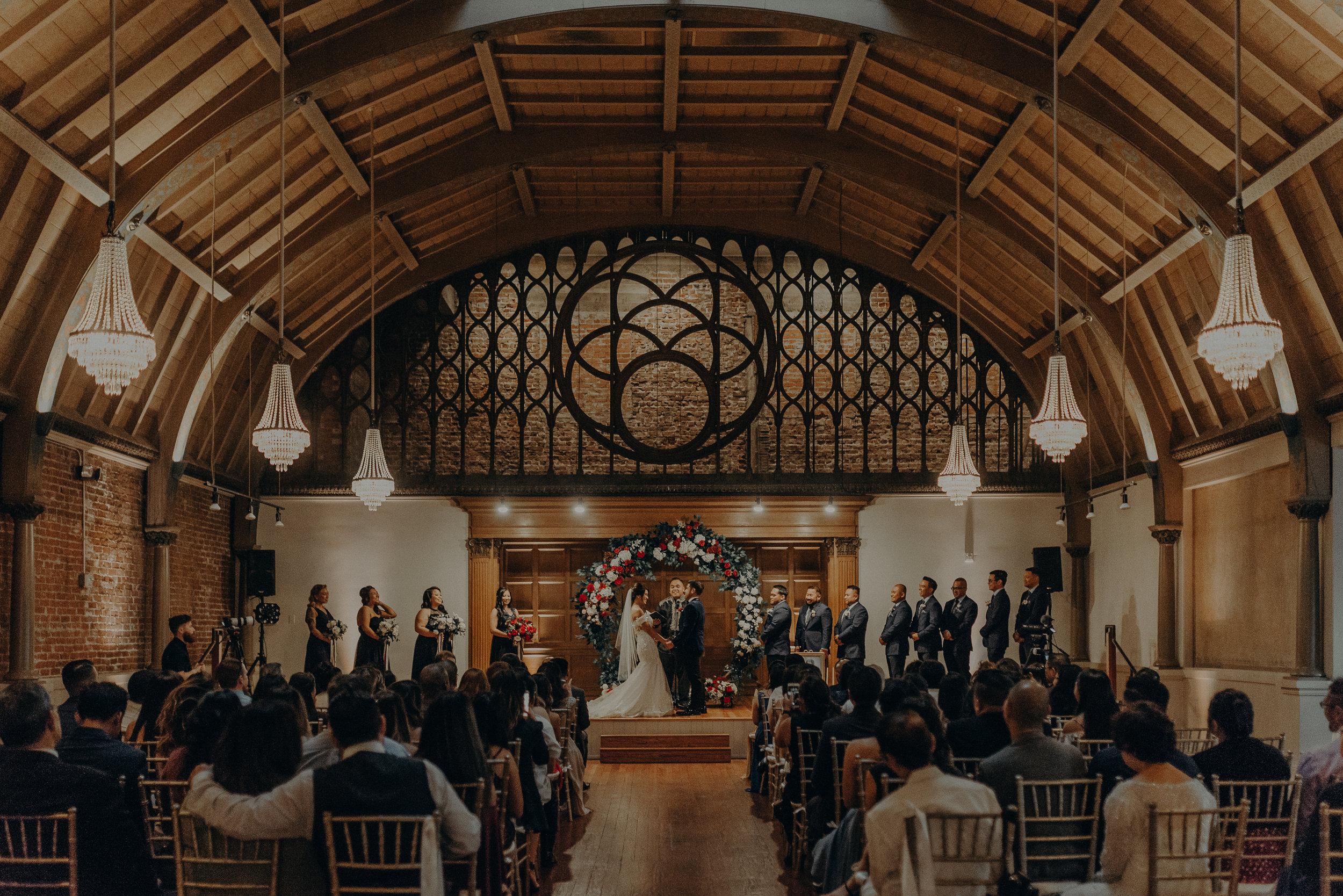 ©Isaiah + Taylor Photography - the Loft on Pine Wedding, Long Beach Wedding Photographer-046.jpg