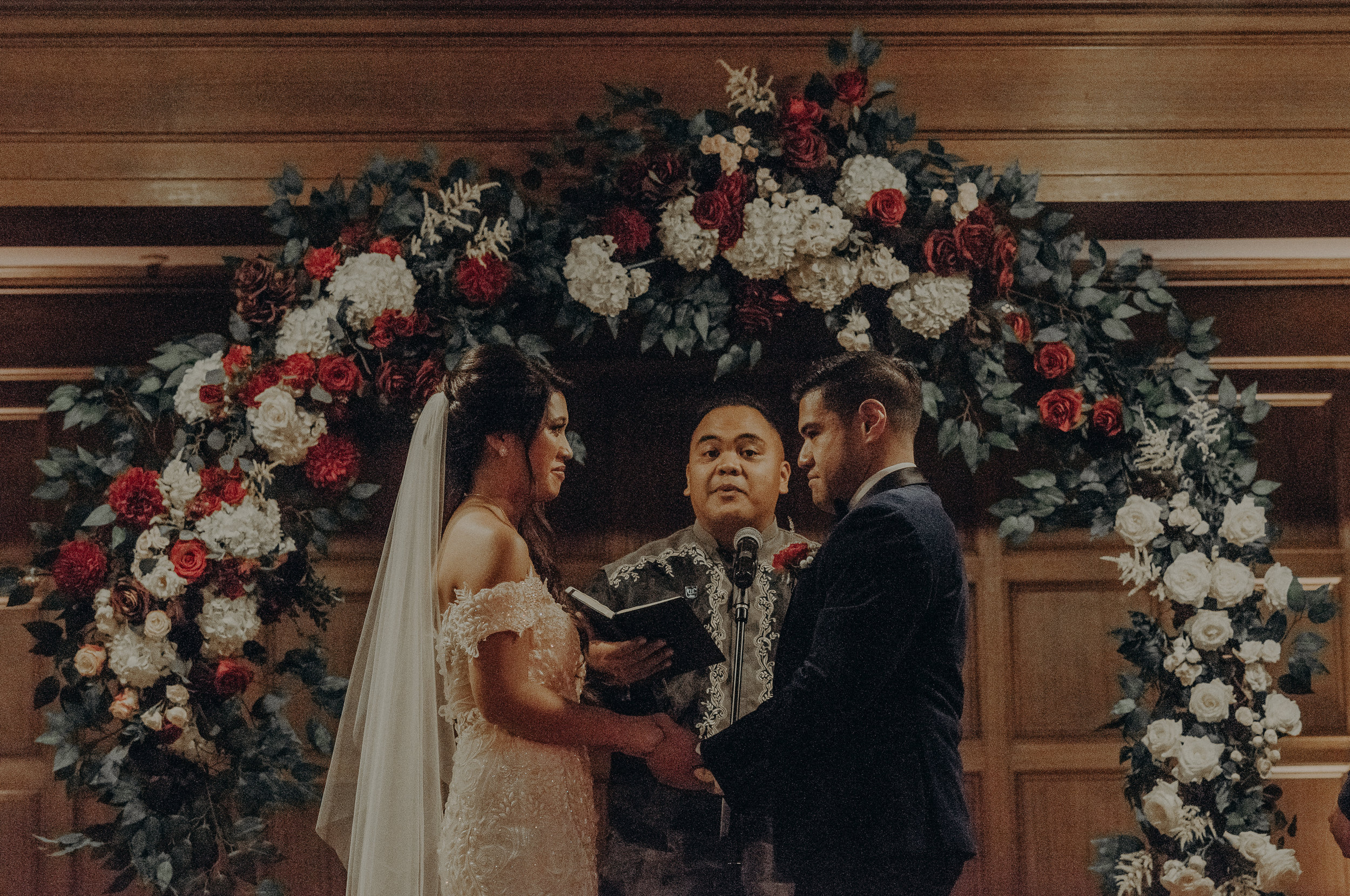 ©Isaiah + Taylor Photography - the Loft on Pine Wedding, Long Beach Wedding Photographer-045.jpg