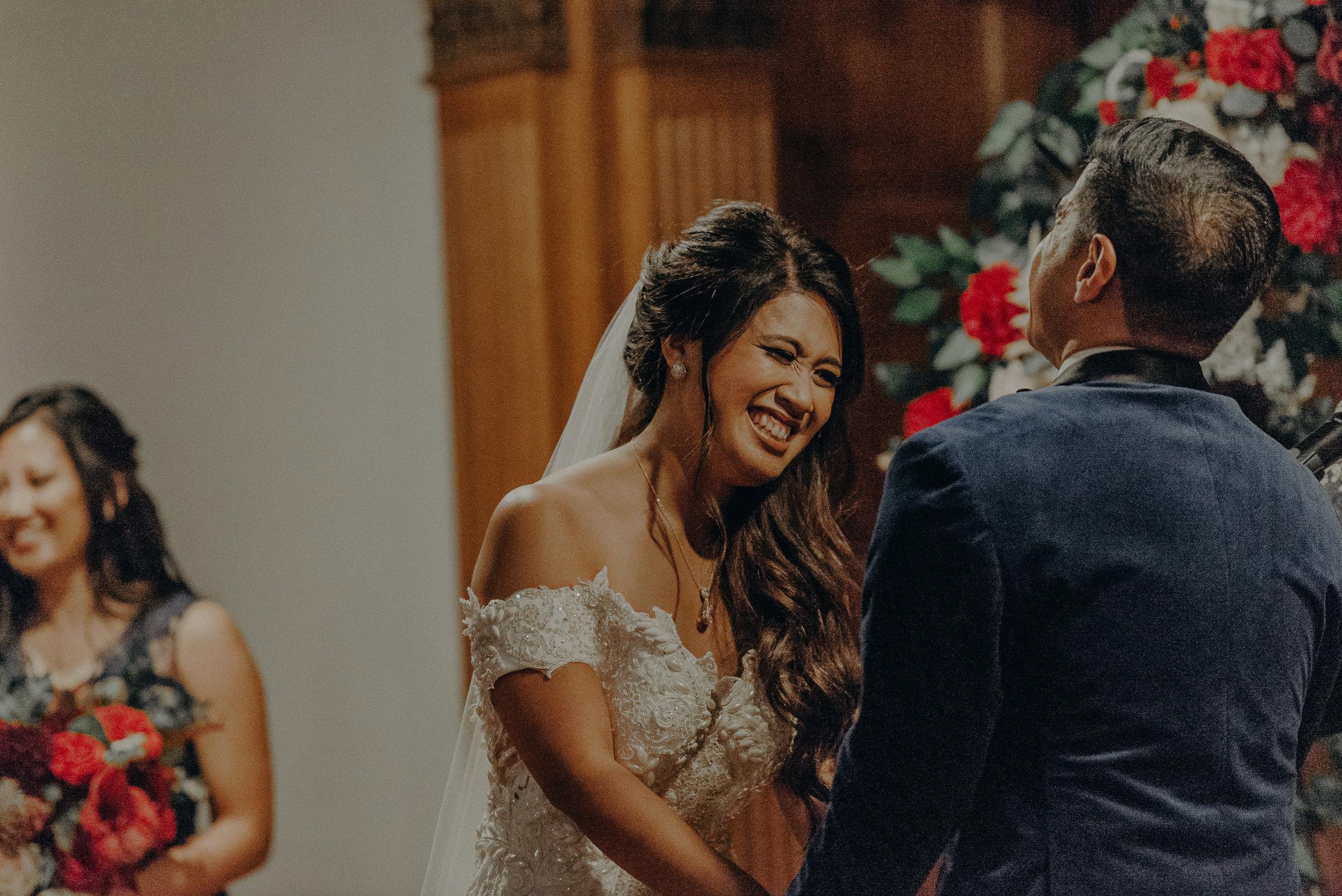 ©Isaiah + Taylor Photography - the Loft on Pine Wedding, Long Beach Wedding Photographer-047.jpg