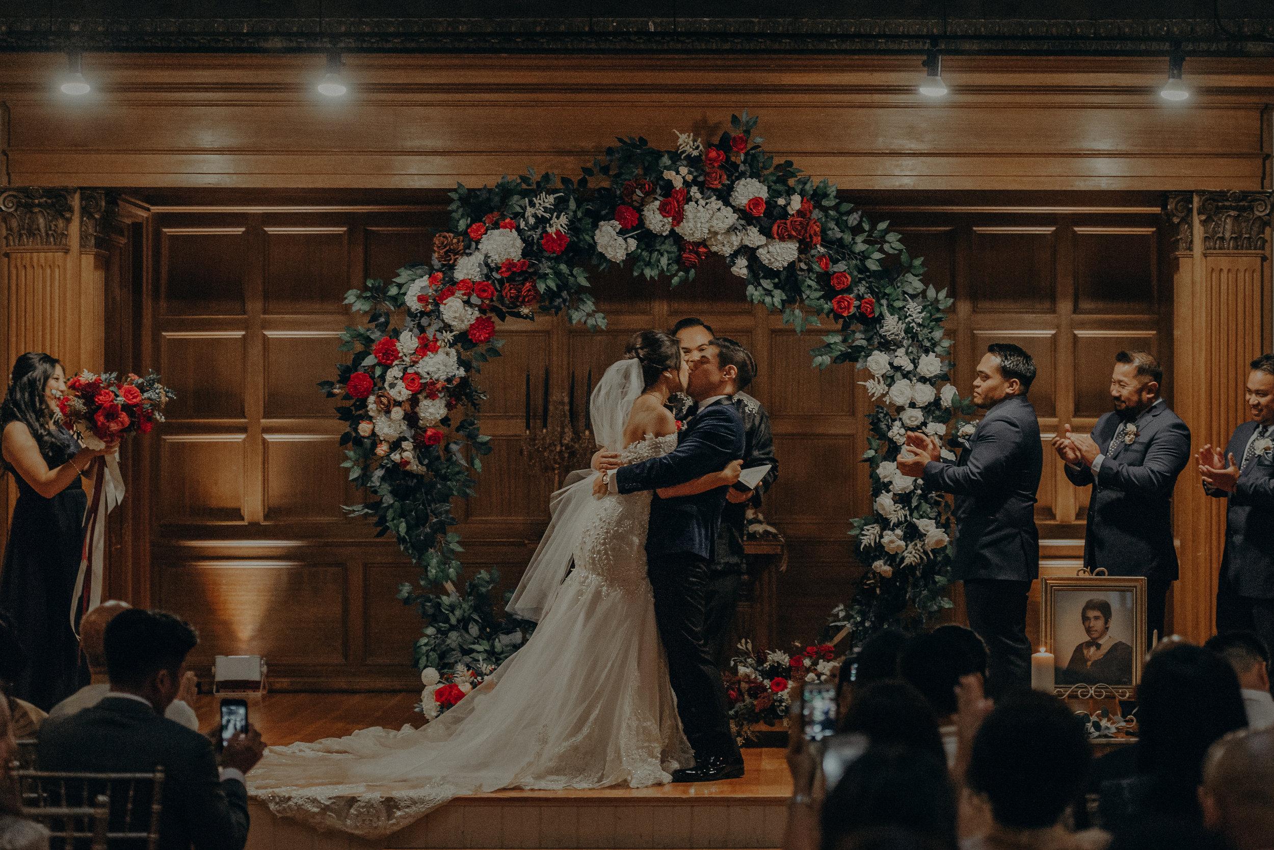 ©Isaiah + Taylor Photography - the Loft on Pine Wedding, Long Beach Wedding Photographer-051.jpg