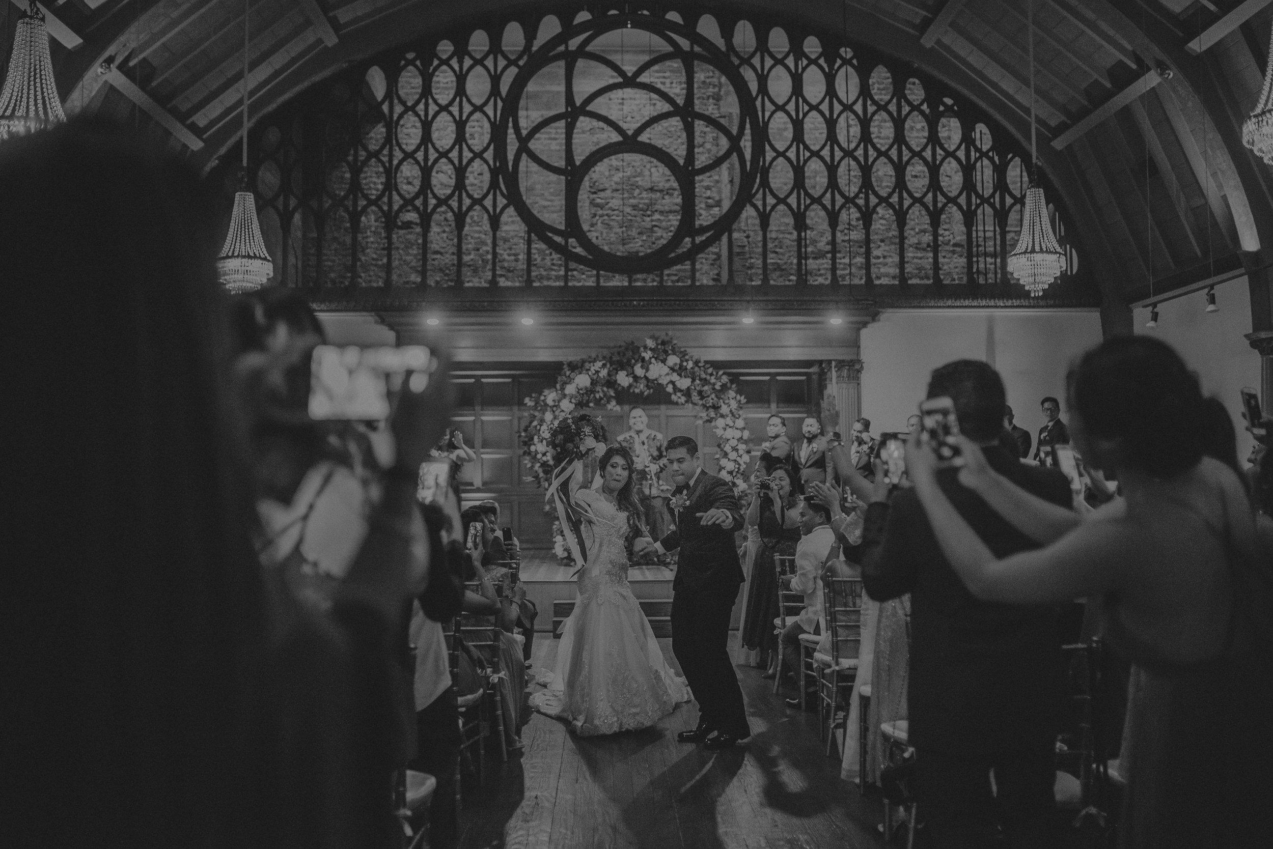 ©Isaiah + Taylor Photography - the Loft on Pine Wedding, Long Beach Wedding Photographer-053.jpg