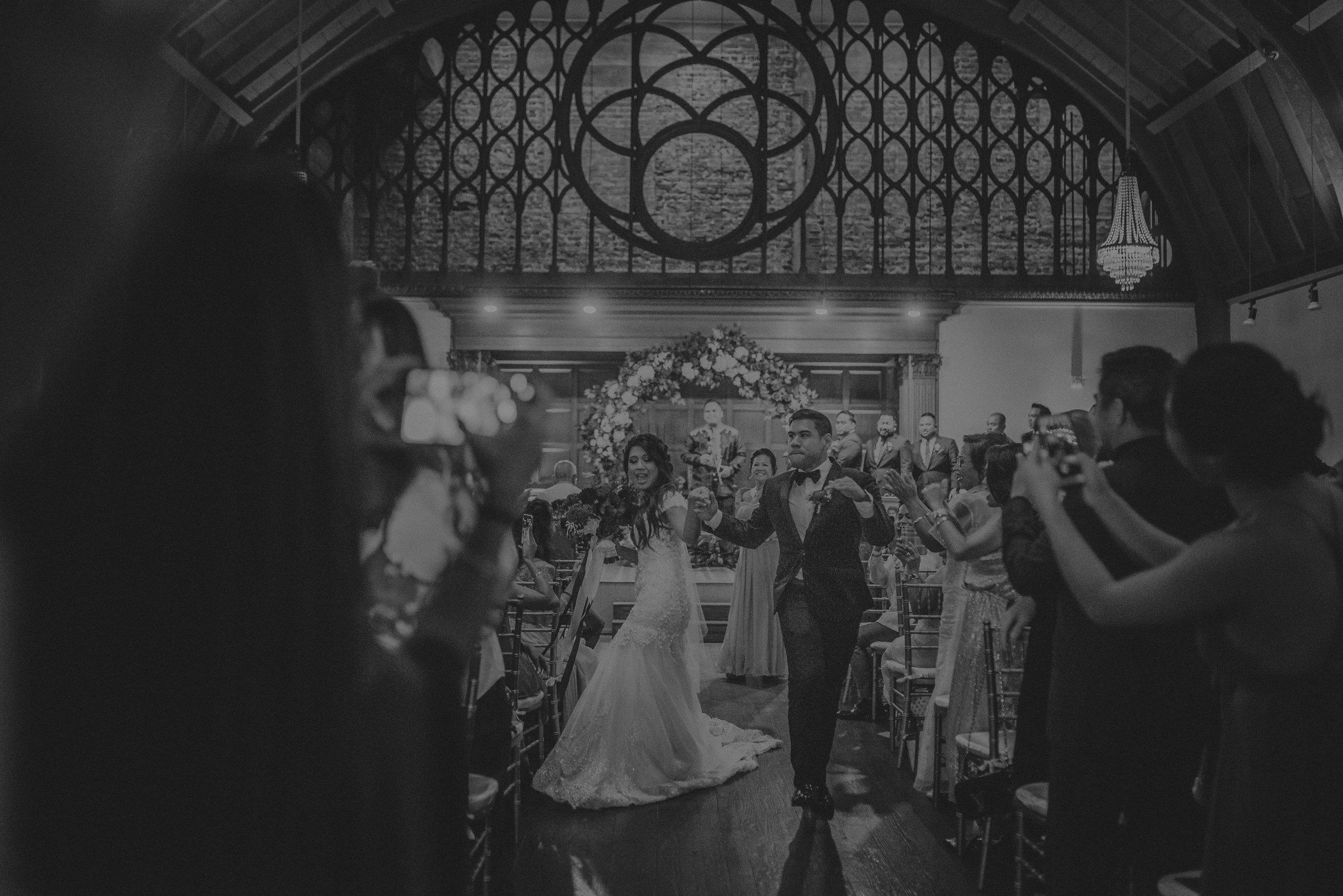 ©Isaiah + Taylor Photography - the Loft on Pine Wedding, Long Beach Wedding Photographer-054.jpg