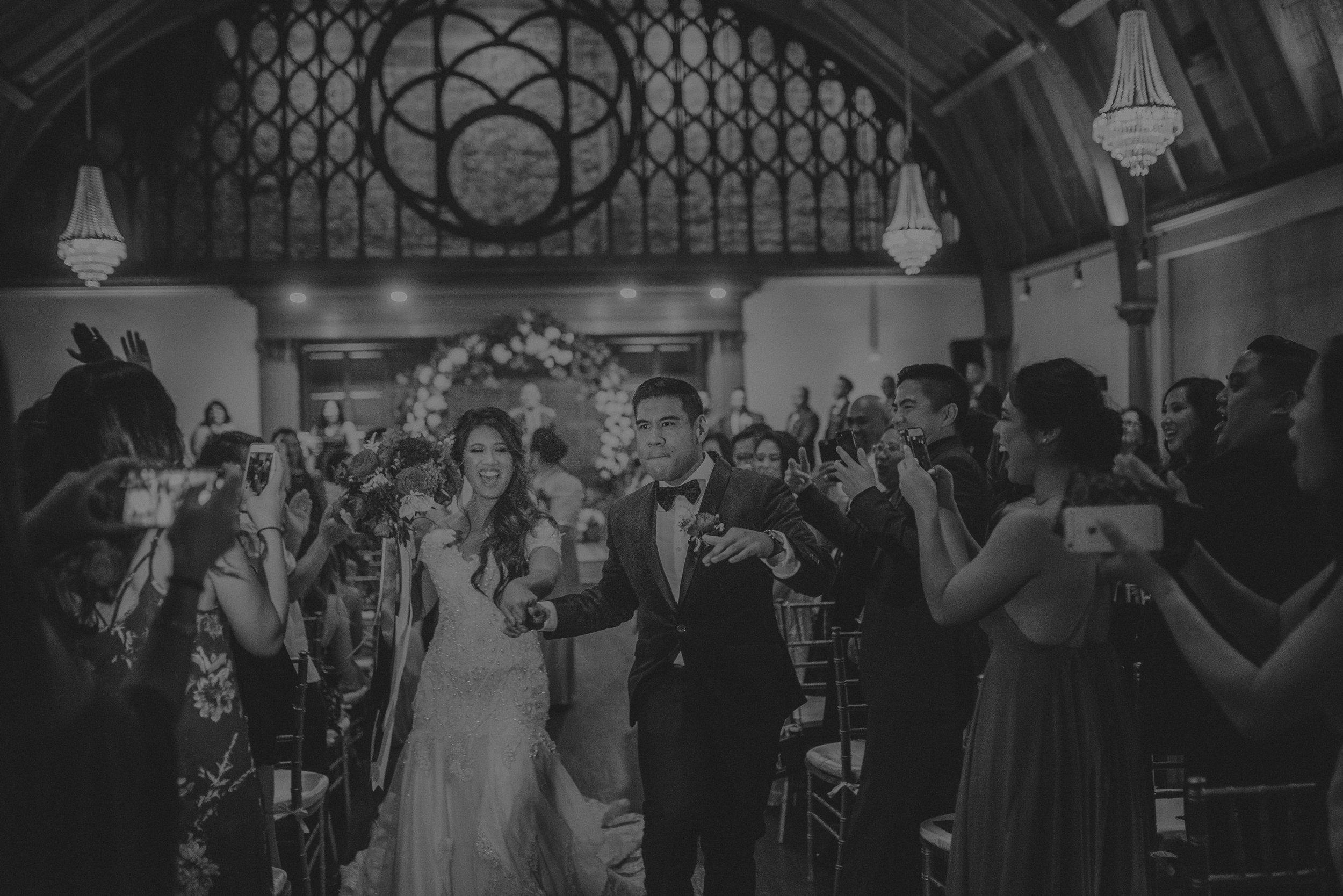 ©Isaiah + Taylor Photography - the Loft on Pine Wedding, Long Beach Wedding Photographer-055.jpg