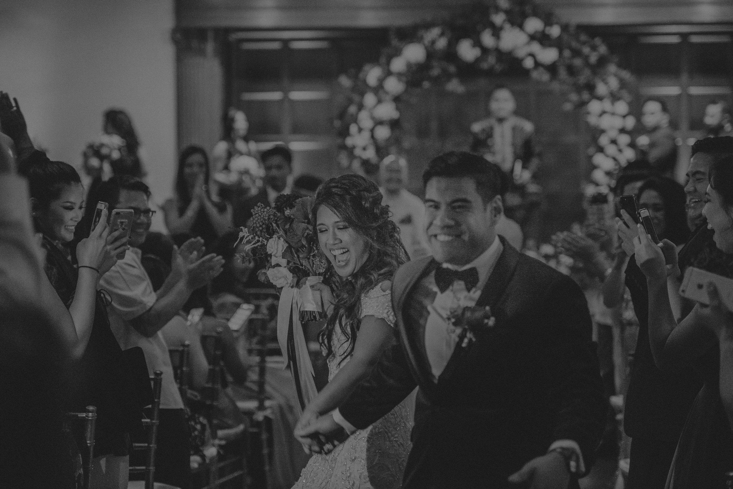 ©Isaiah + Taylor Photography - the Loft on Pine Wedding, Long Beach Wedding Photographer-056.jpg