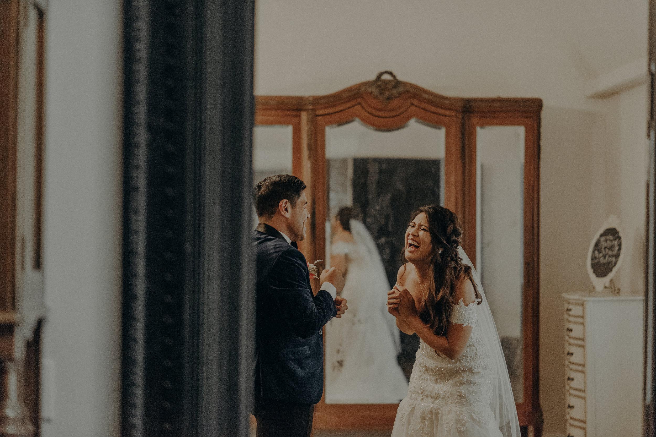 ©Isaiah + Taylor Photography - the Loft on Pine Wedding, Long Beach Wedding Photographer-059.jpg
