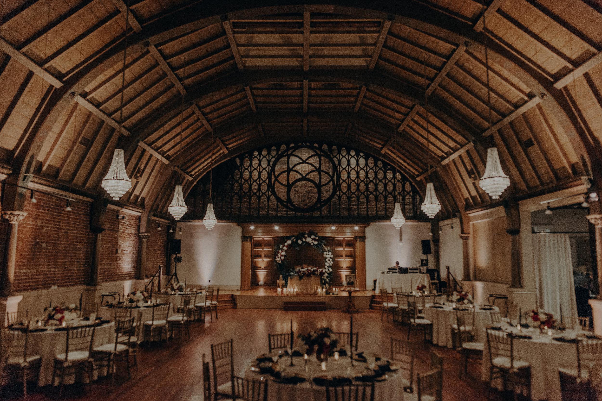 ©Isaiah + Taylor Photography - the Loft on Pine Wedding, Long Beach Wedding Photographer-061.jpg