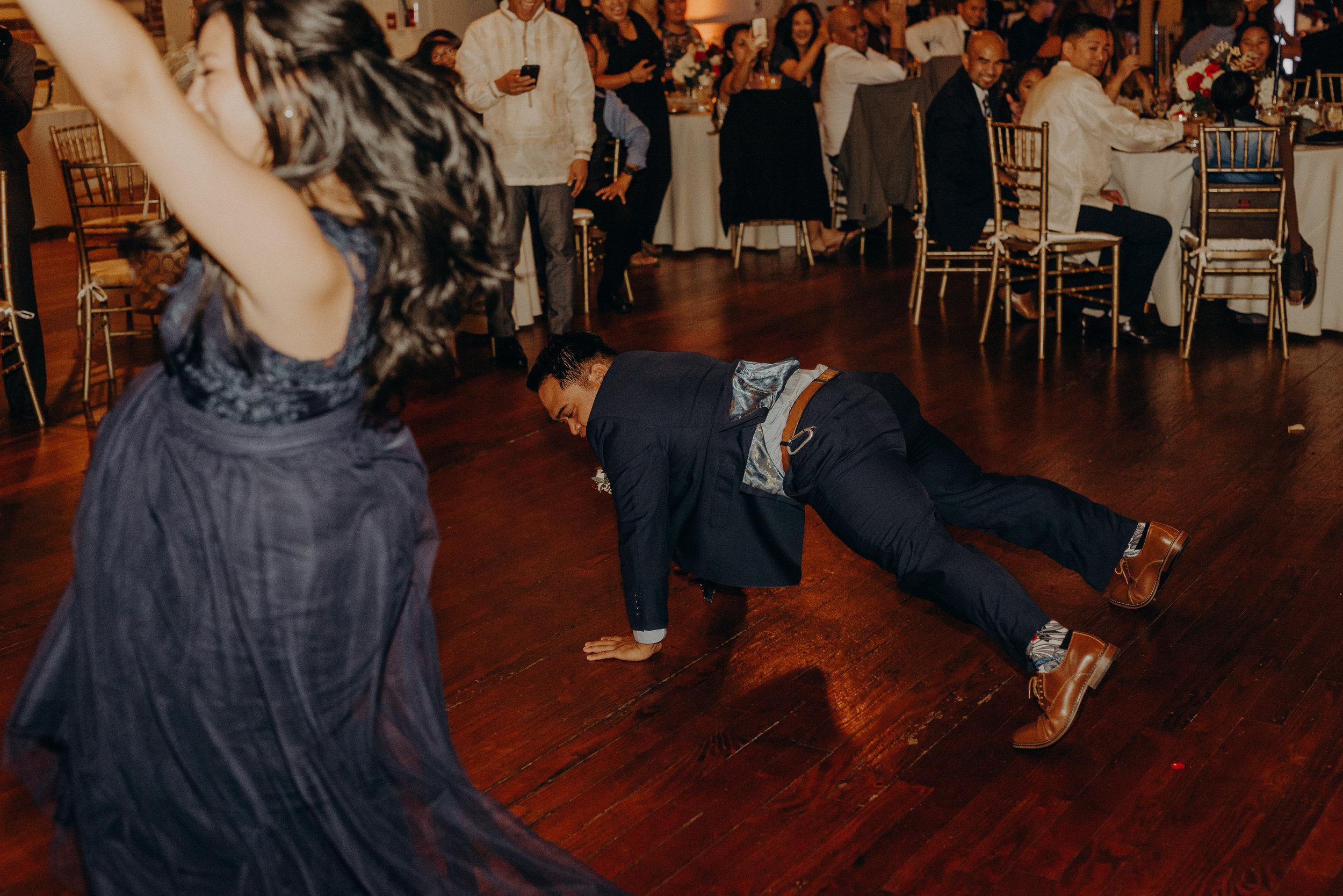 ©Isaiah + Taylor Photography - the Loft on Pine Wedding, Long Beach Wedding Photographer-062.jpg