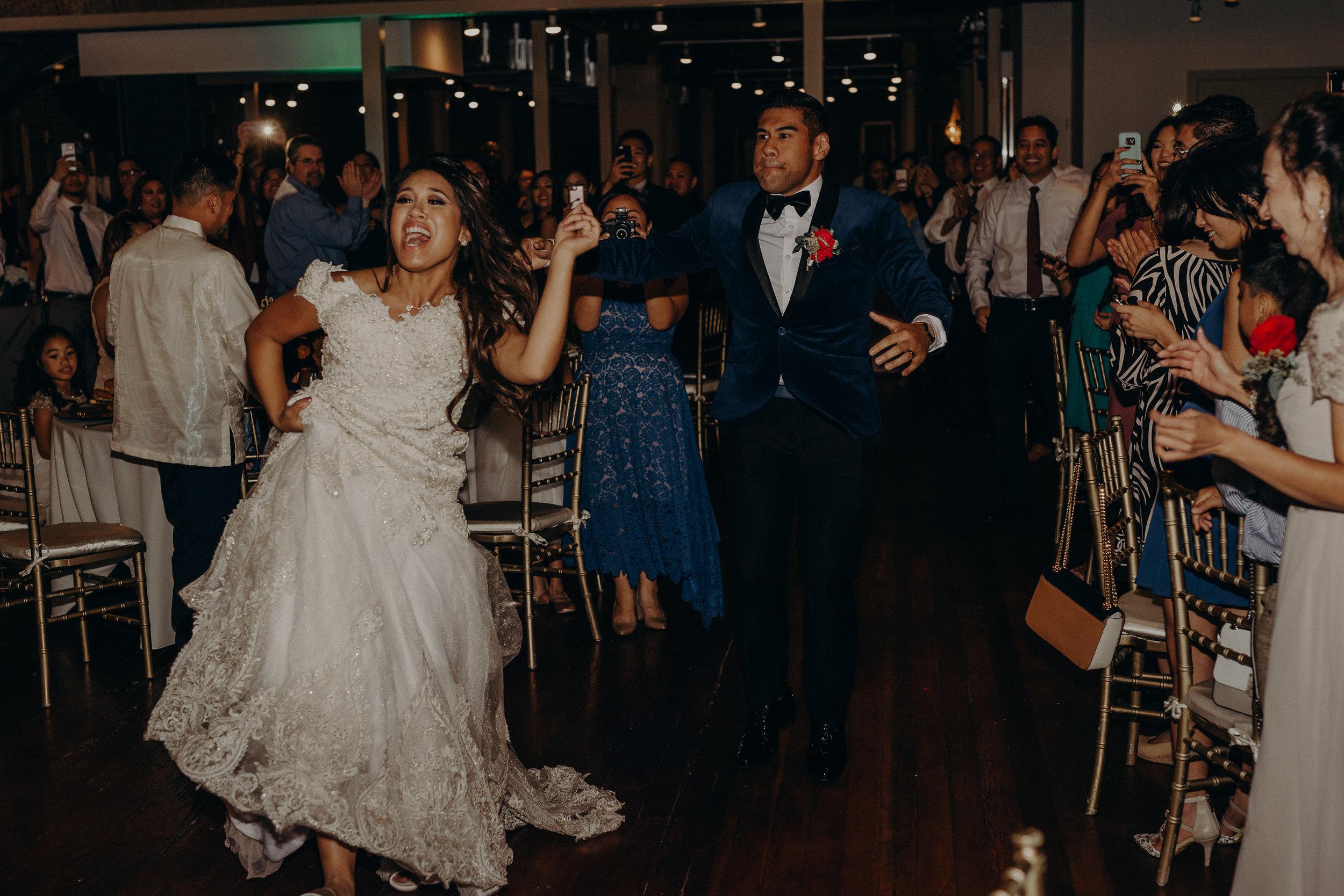 ©Isaiah + Taylor Photography - the Loft on Pine Wedding, Long Beach Wedding Photographer-063.jpg
