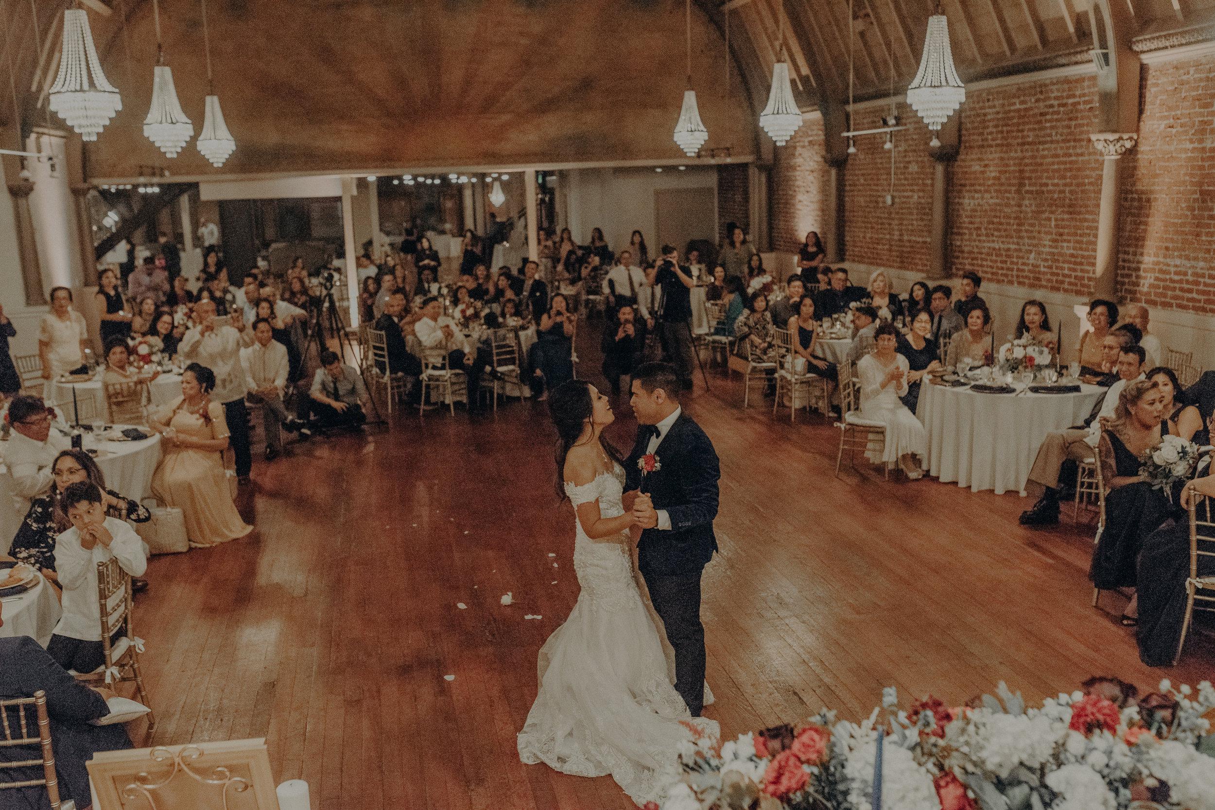 ©Isaiah + Taylor Photography - the Loft on Pine Wedding, Long Beach Wedding Photographer-065.jpg