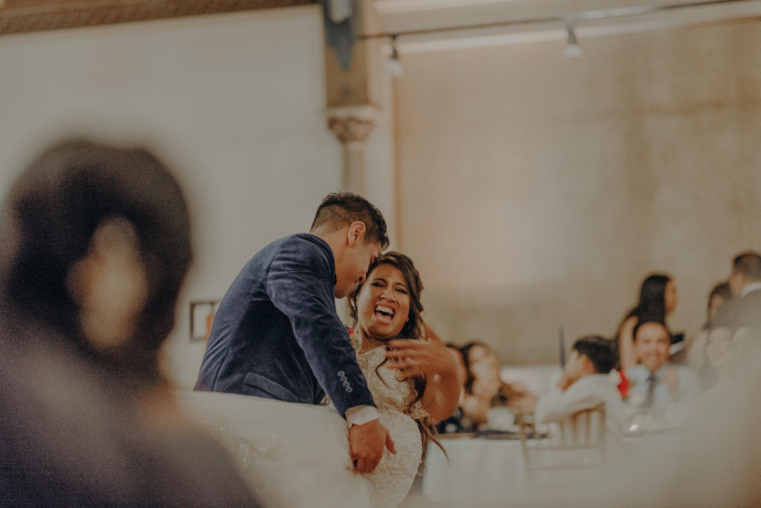 ©Isaiah + Taylor Photography - the Loft on Pine Wedding, Long Beach Wedding Photographer-066.jpg