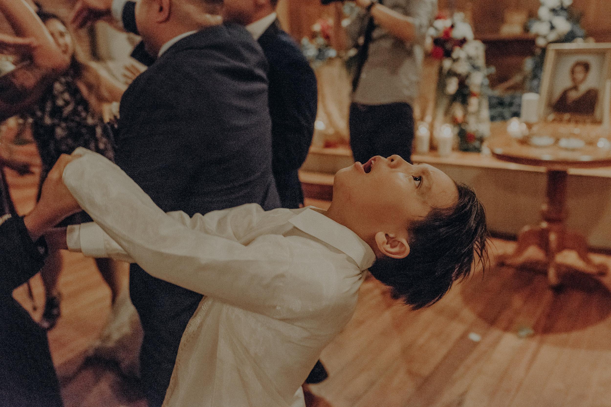 ©Isaiah + Taylor Photography - the Loft on Pine Wedding, Long Beach Wedding Photographer-069.jpg