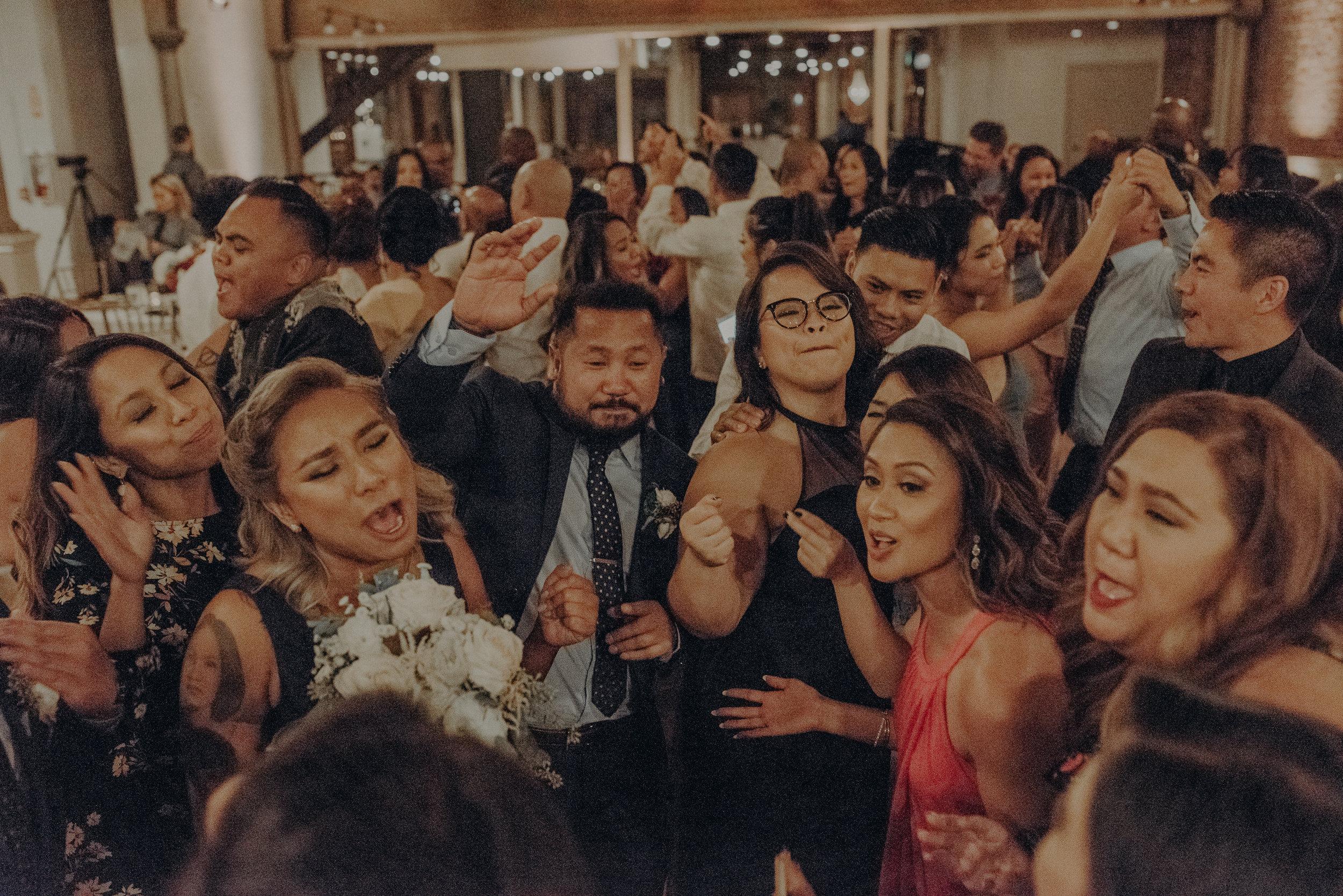 ©Isaiah + Taylor Photography - the Loft on Pine Wedding, Long Beach Wedding Photographer-070.jpg