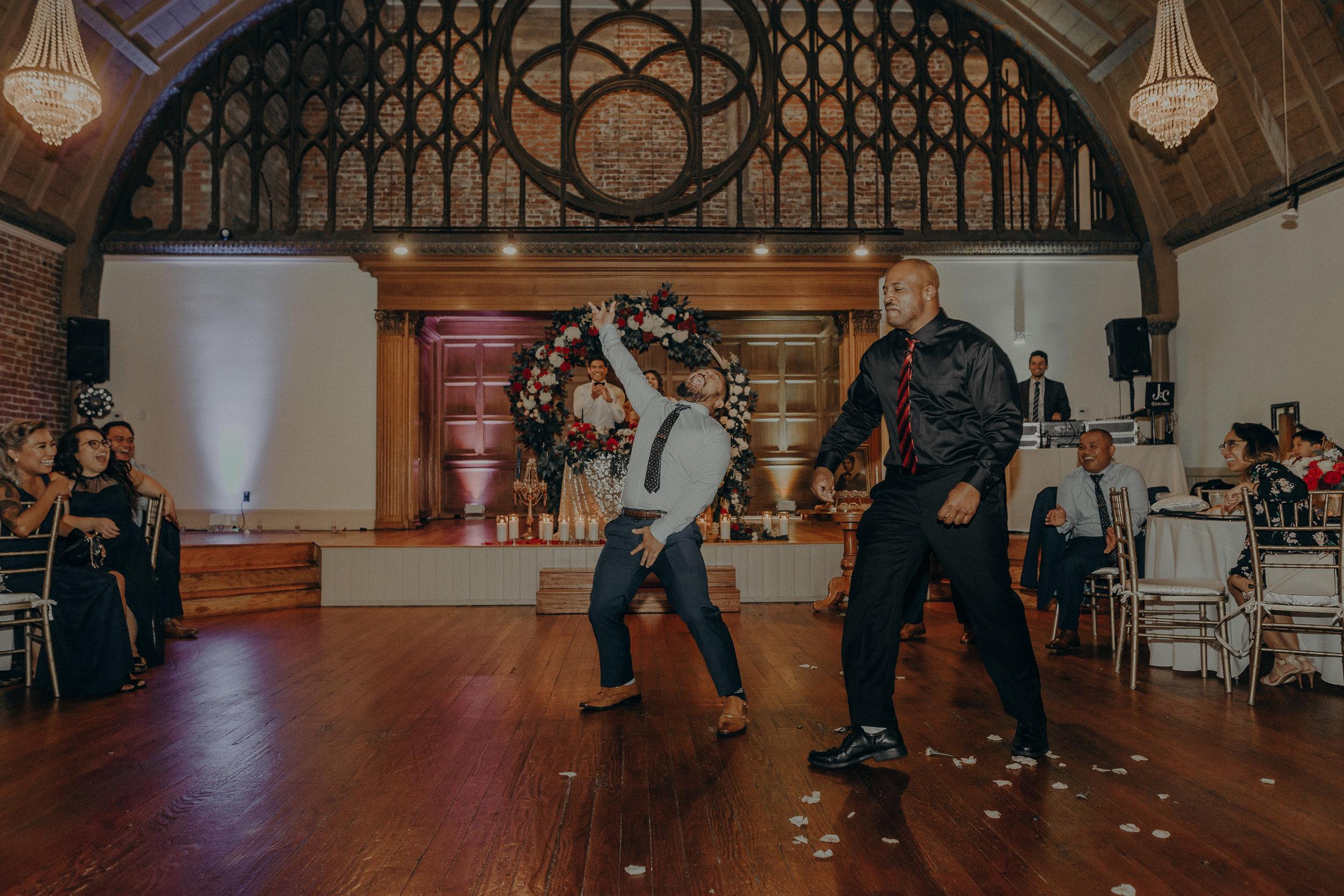 ©Isaiah + Taylor Photography - the Loft on Pine Wedding, Long Beach Wedding Photographer-072.jpg