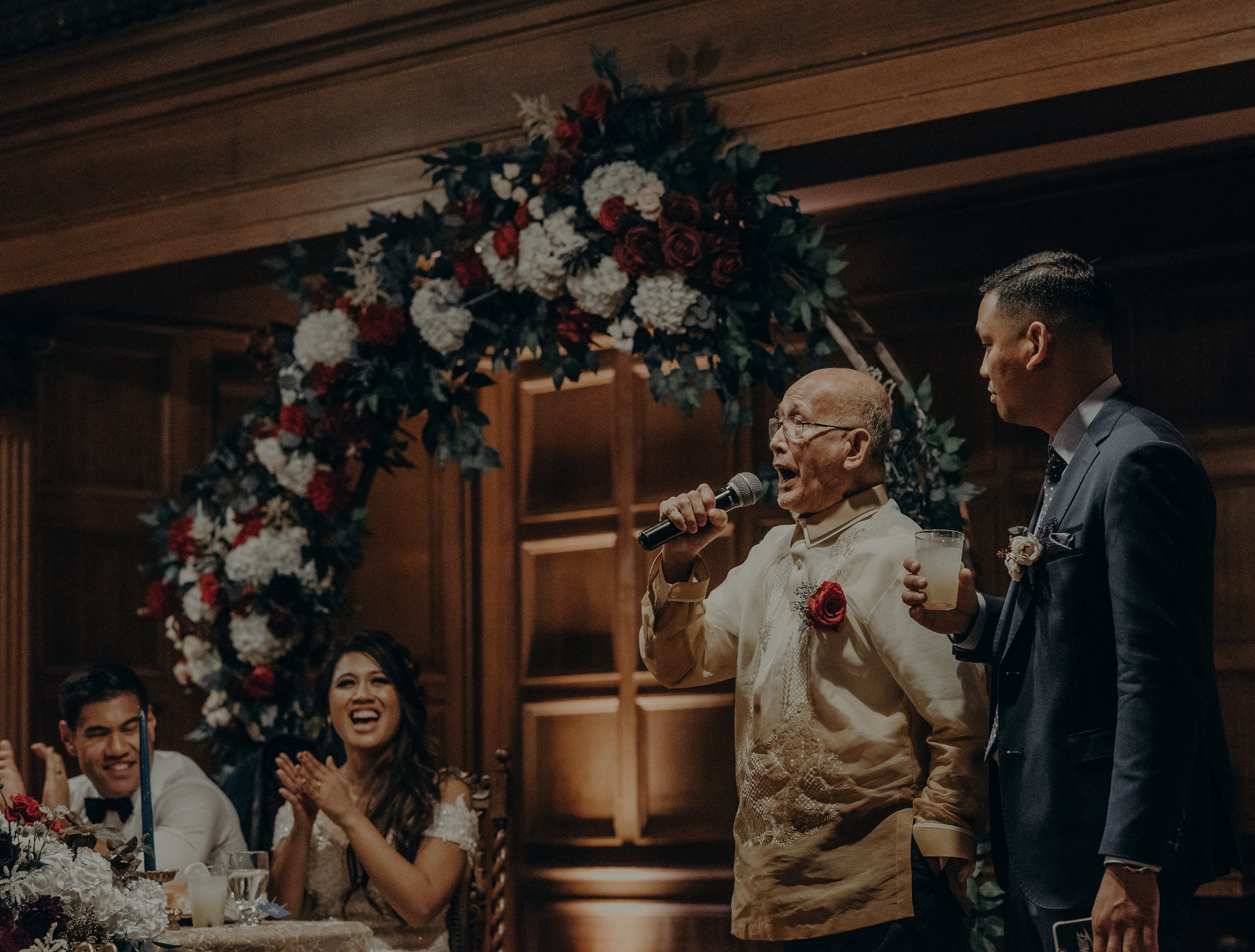 ©Isaiah + Taylor Photography - the Loft on Pine Wedding, Long Beach Wedding Photographer-074.jpg