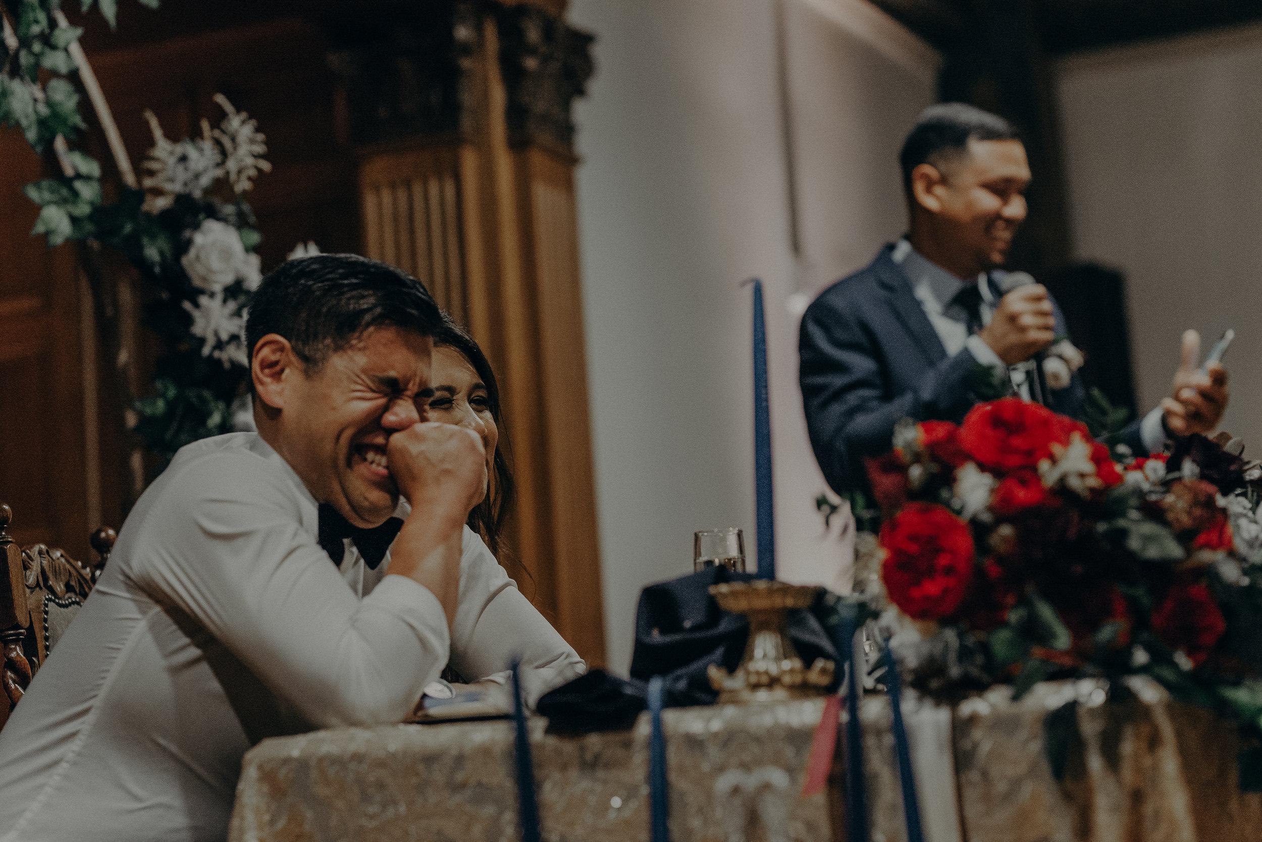 ©Isaiah + Taylor Photography - the Loft on Pine Wedding, Long Beach Wedding Photographer-076.jpg