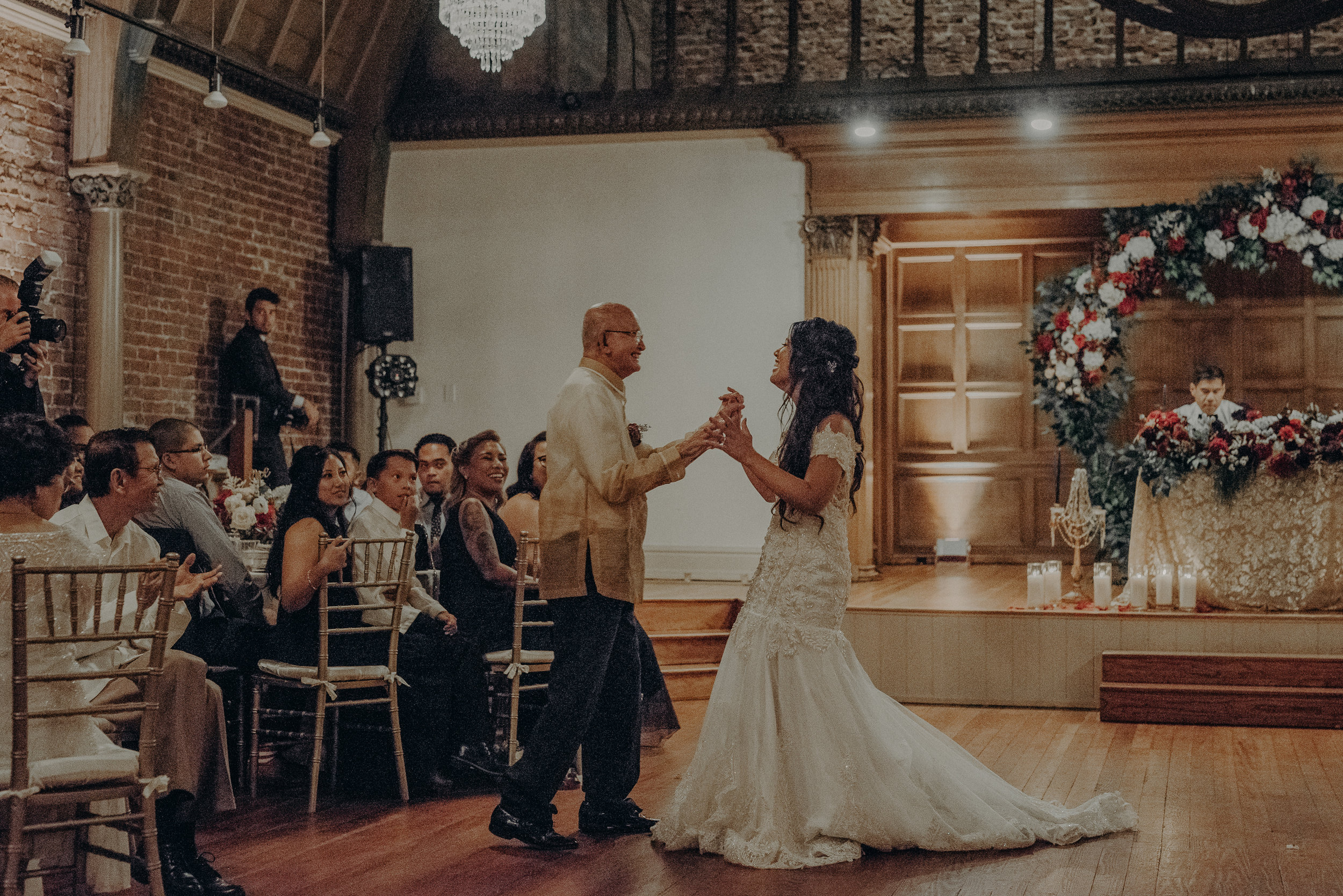 ©Isaiah + Taylor Photography - the Loft on Pine Wedding, Long Beach Wedding Photographer-078.jpg