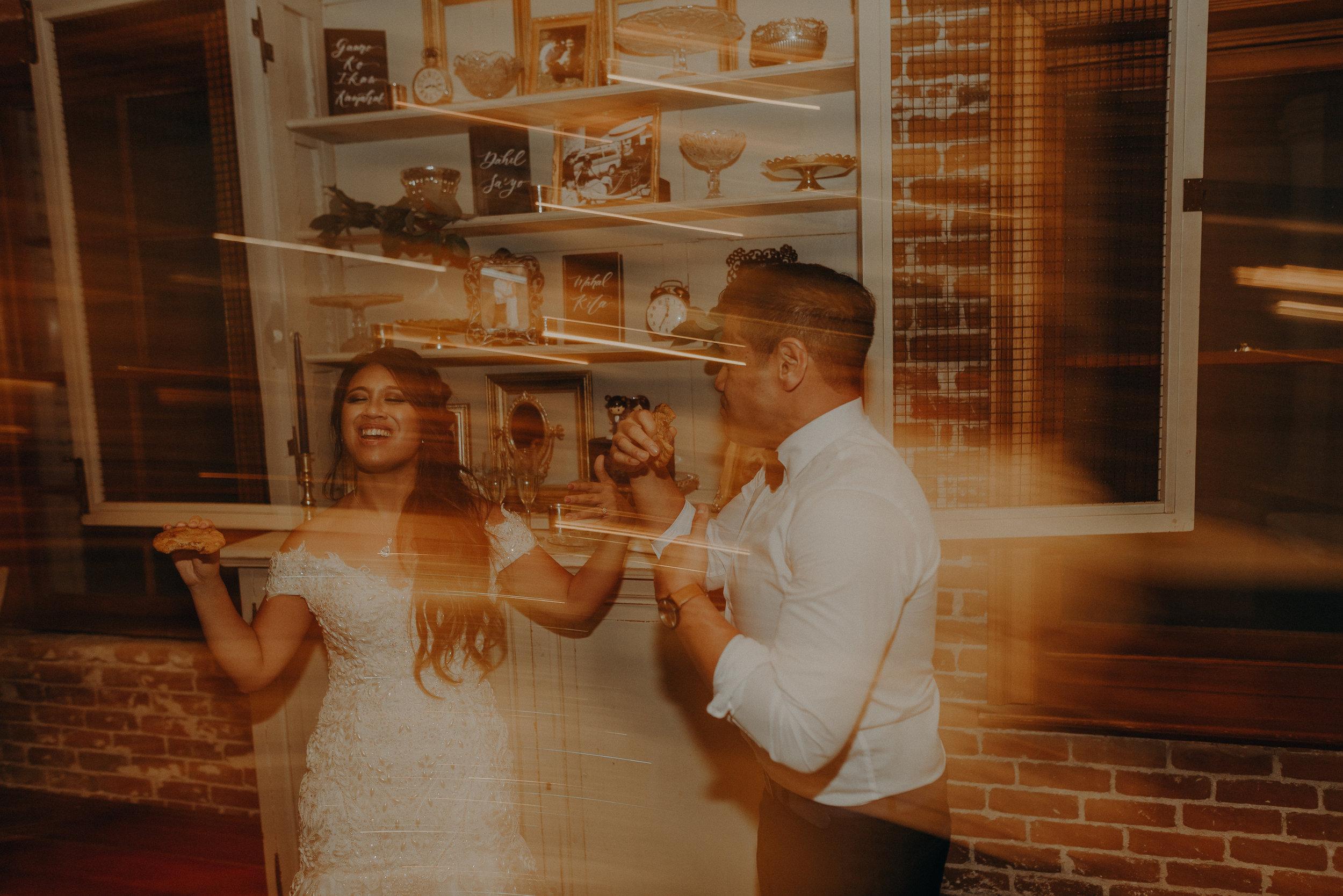 ©Isaiah + Taylor Photography - the Loft on Pine Wedding, Long Beach Wedding Photographer-080.jpg