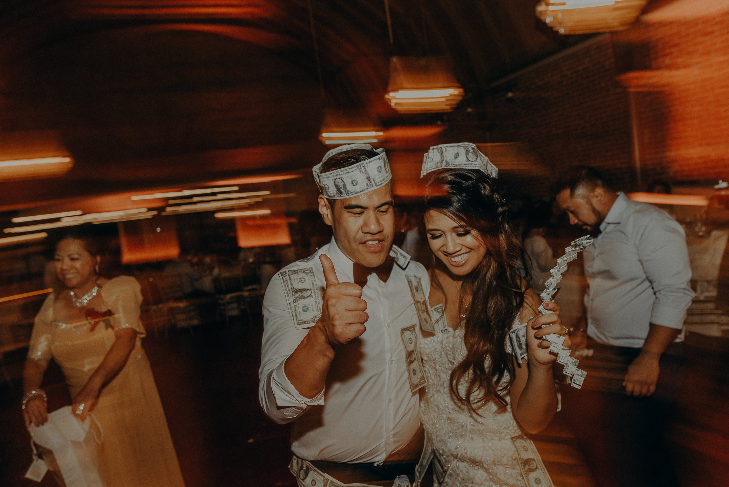 ©Isaiah + Taylor Photography - the Loft on Pine Wedding, Long Beach Wedding Photographer-081.jpg