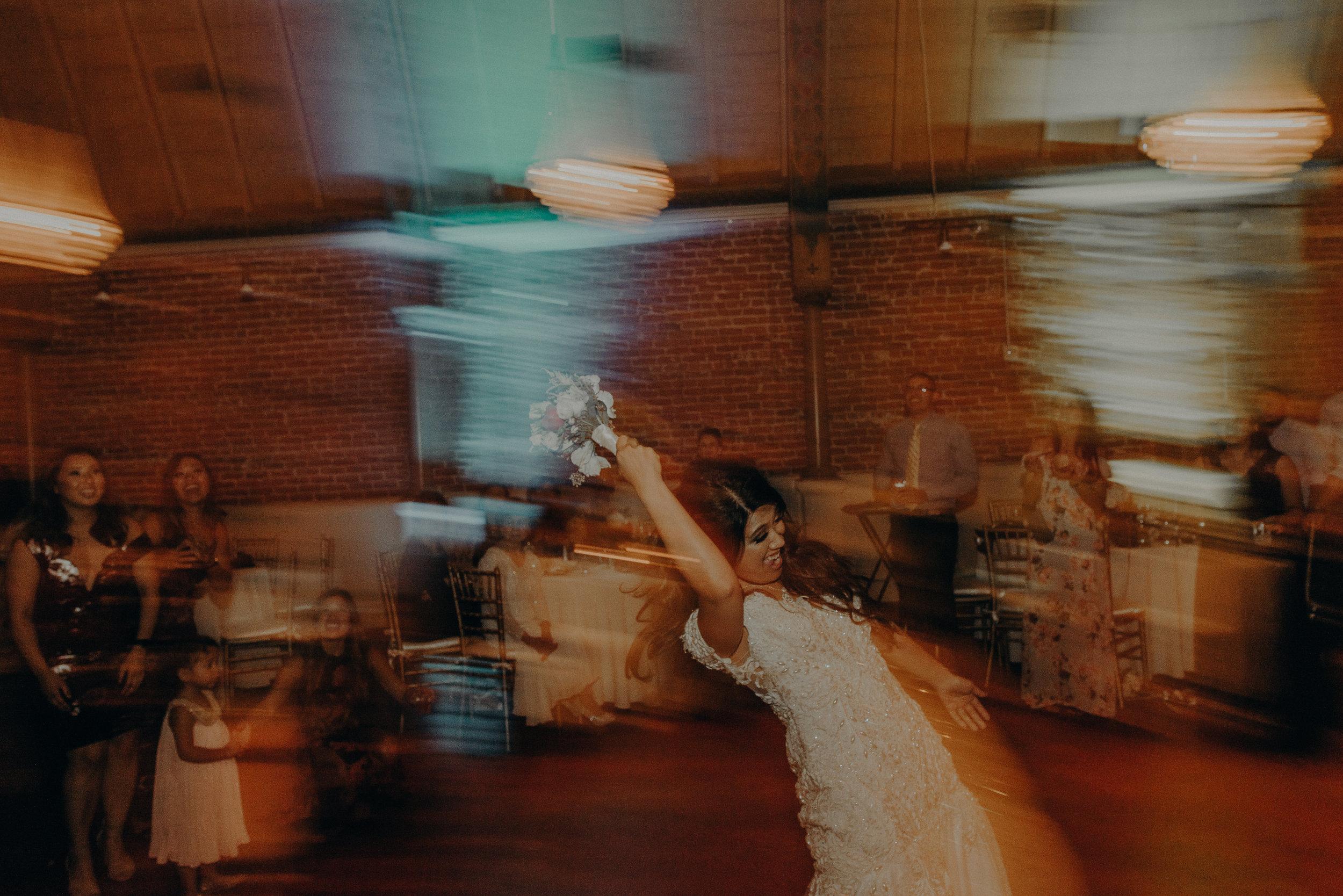 ©Isaiah + Taylor Photography - the Loft on Pine Wedding, Long Beach Wedding Photographer-082.jpg