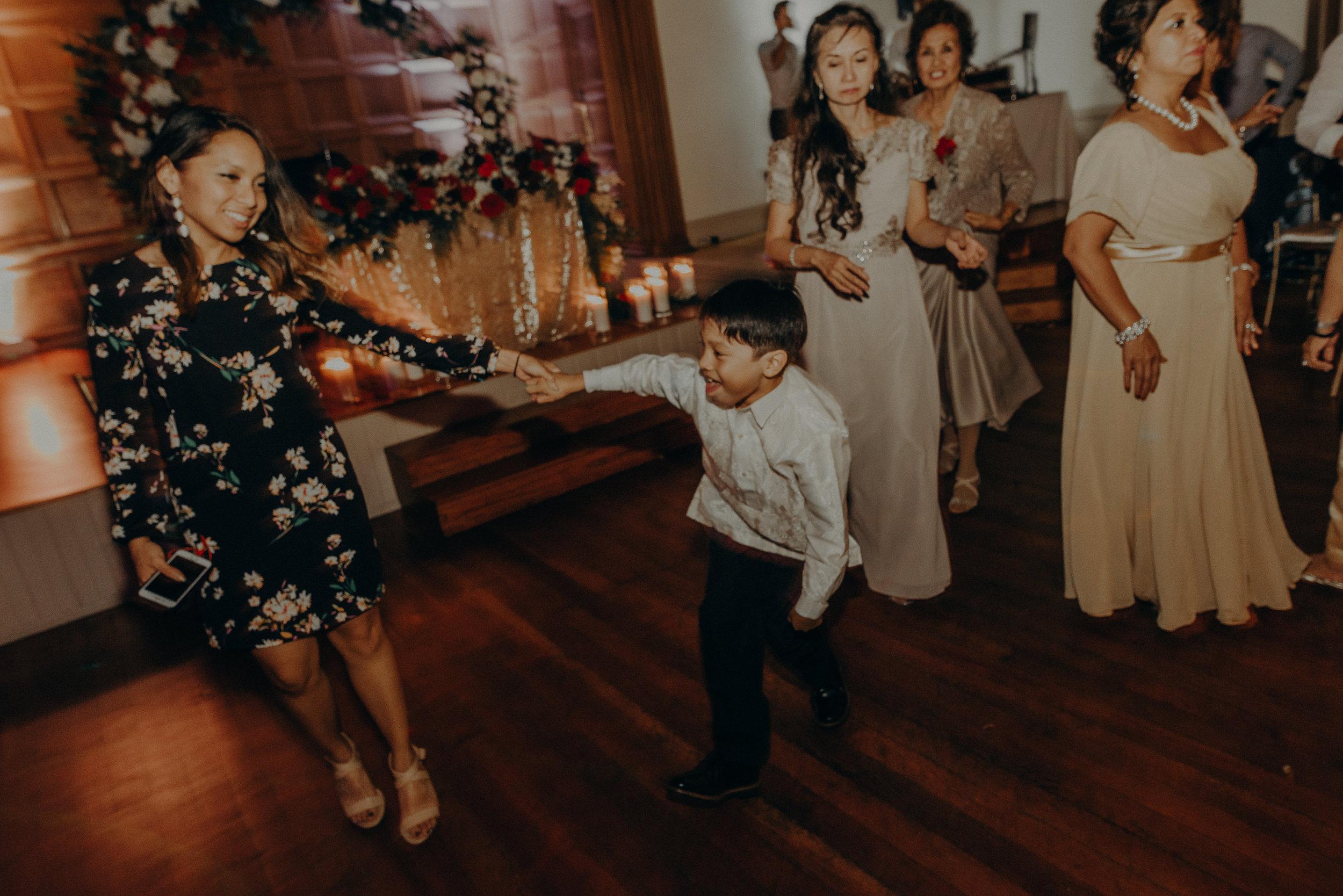 ©Isaiah + Taylor Photography - the Loft on Pine Wedding, Long Beach Wedding Photographer-084.jpg