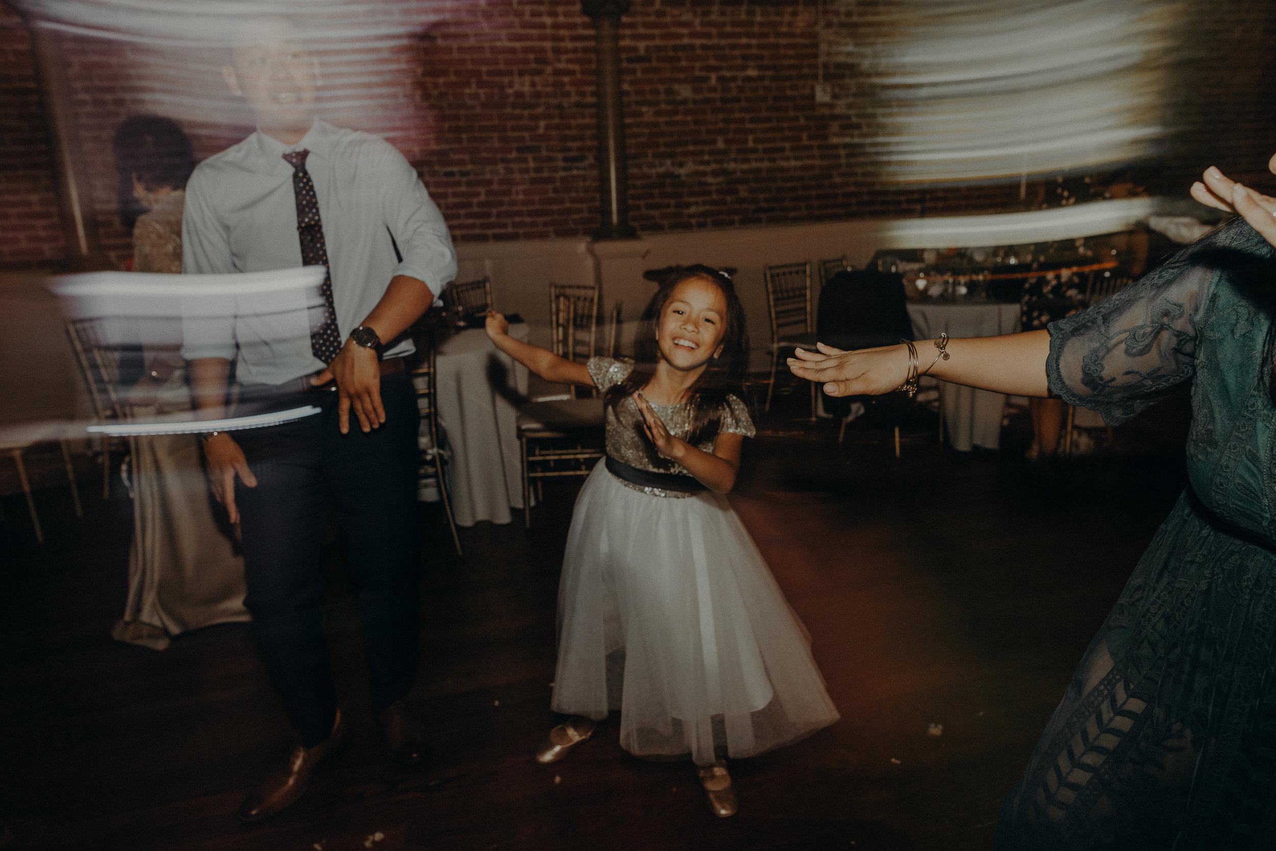 ©Isaiah + Taylor Photography - the Loft on Pine Wedding, Long Beach Wedding Photographer-085.jpg