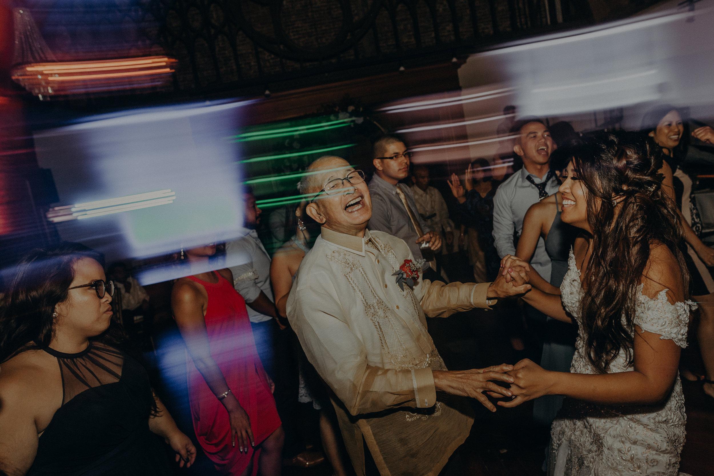 ©Isaiah + Taylor Photography - the Loft on Pine Wedding, Long Beach Wedding Photographer-086.jpg