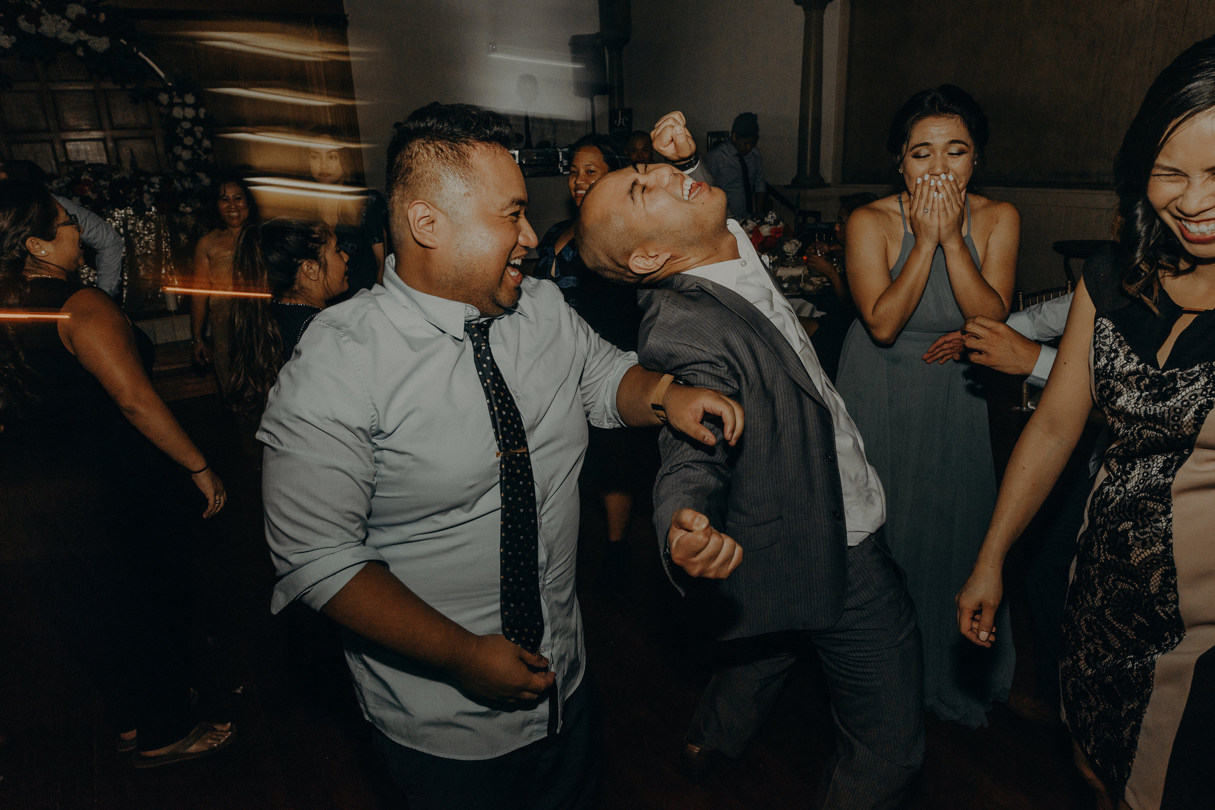 ©Isaiah + Taylor Photography - the Loft on Pine Wedding, Long Beach Wedding Photographer-088.jpg