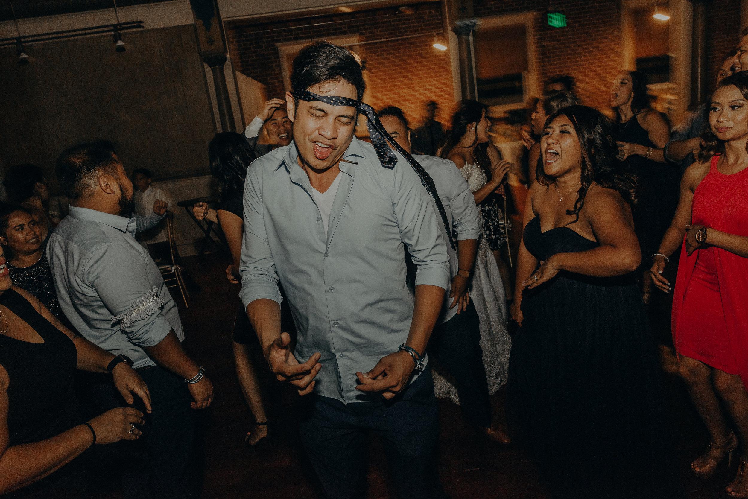 ©Isaiah + Taylor Photography - the Loft on Pine Wedding, Long Beach Wedding Photographer-089.jpg
