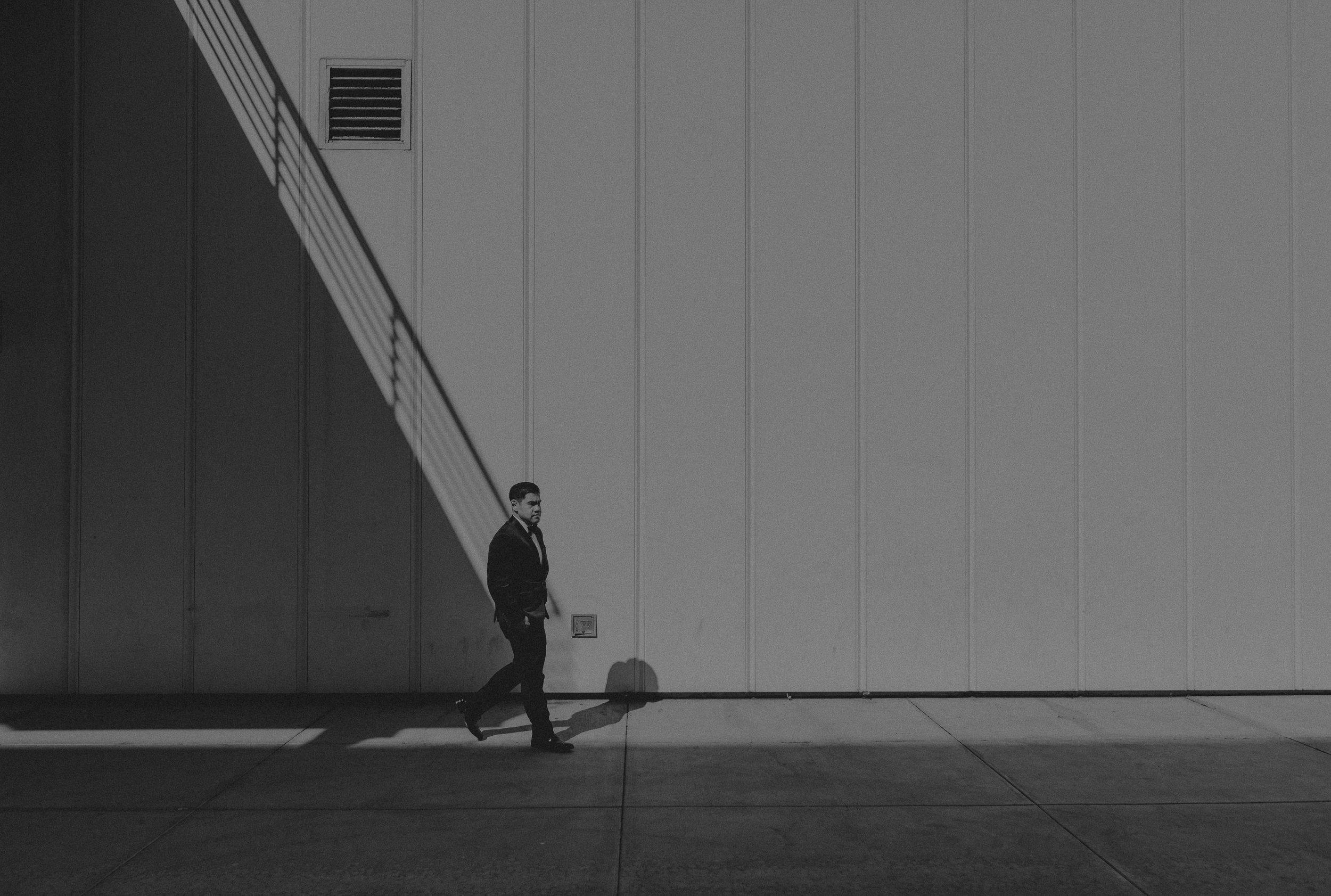 ©Isaiah + Taylor Photography - the Loft on Pine Wedding, Long Beach Wedding Photographer-091.jpg