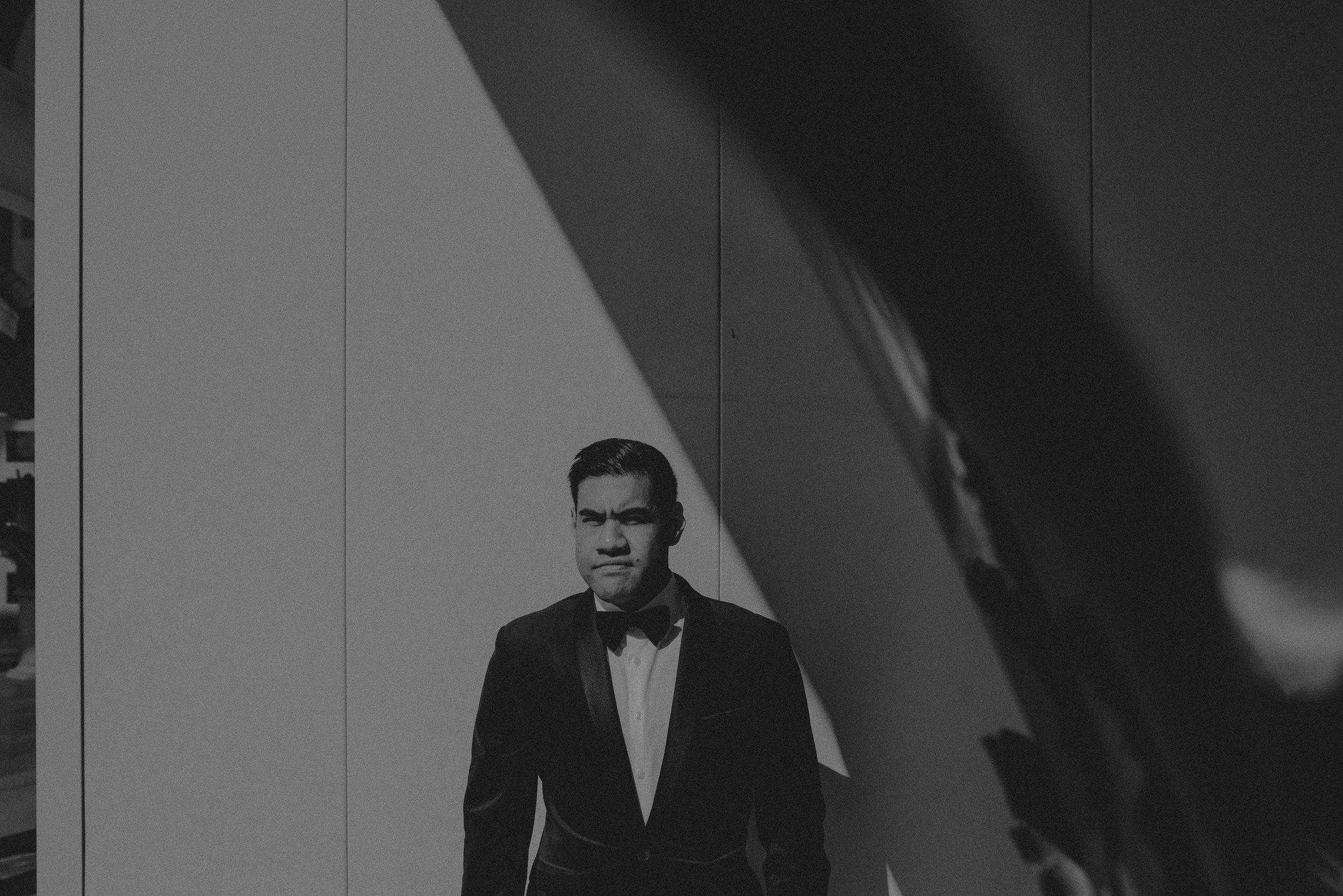 ©Isaiah + Taylor Photography - the Loft on Pine Wedding, Long Beach Wedding Photographer-092.jpg