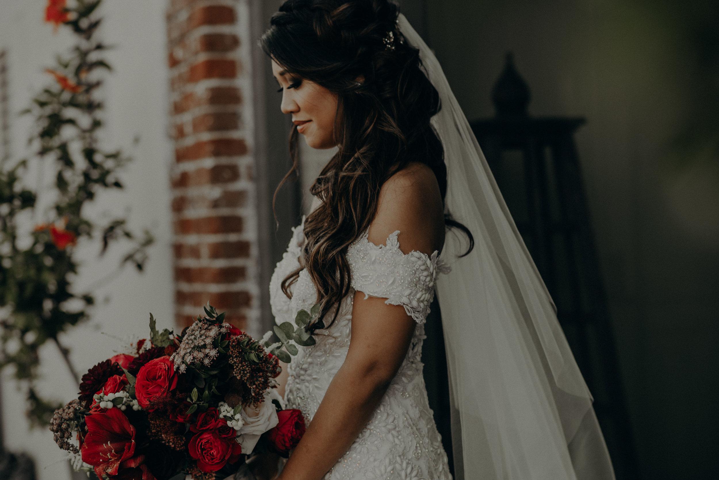 ©Isaiah + Taylor Photography - the Loft on Pine Wedding, Long Beach Wedding Photographer-093.jpg