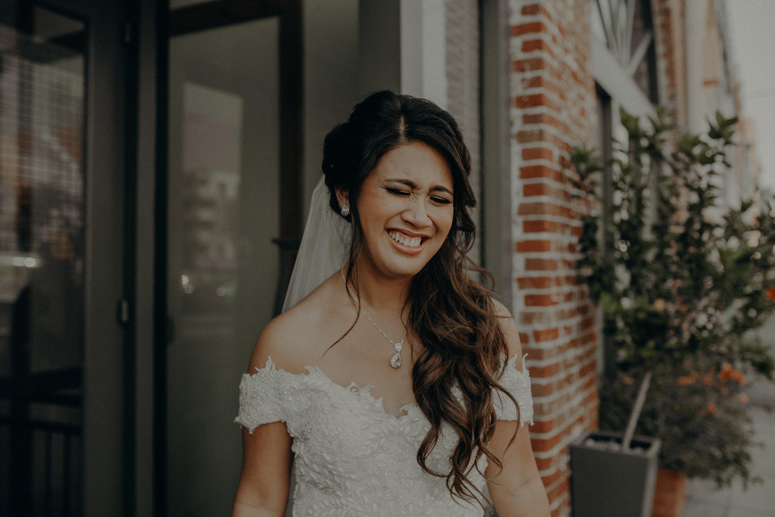 ©Isaiah + Taylor Photography - the Loft on Pine Wedding, Long Beach Wedding Photographer-096.jpg