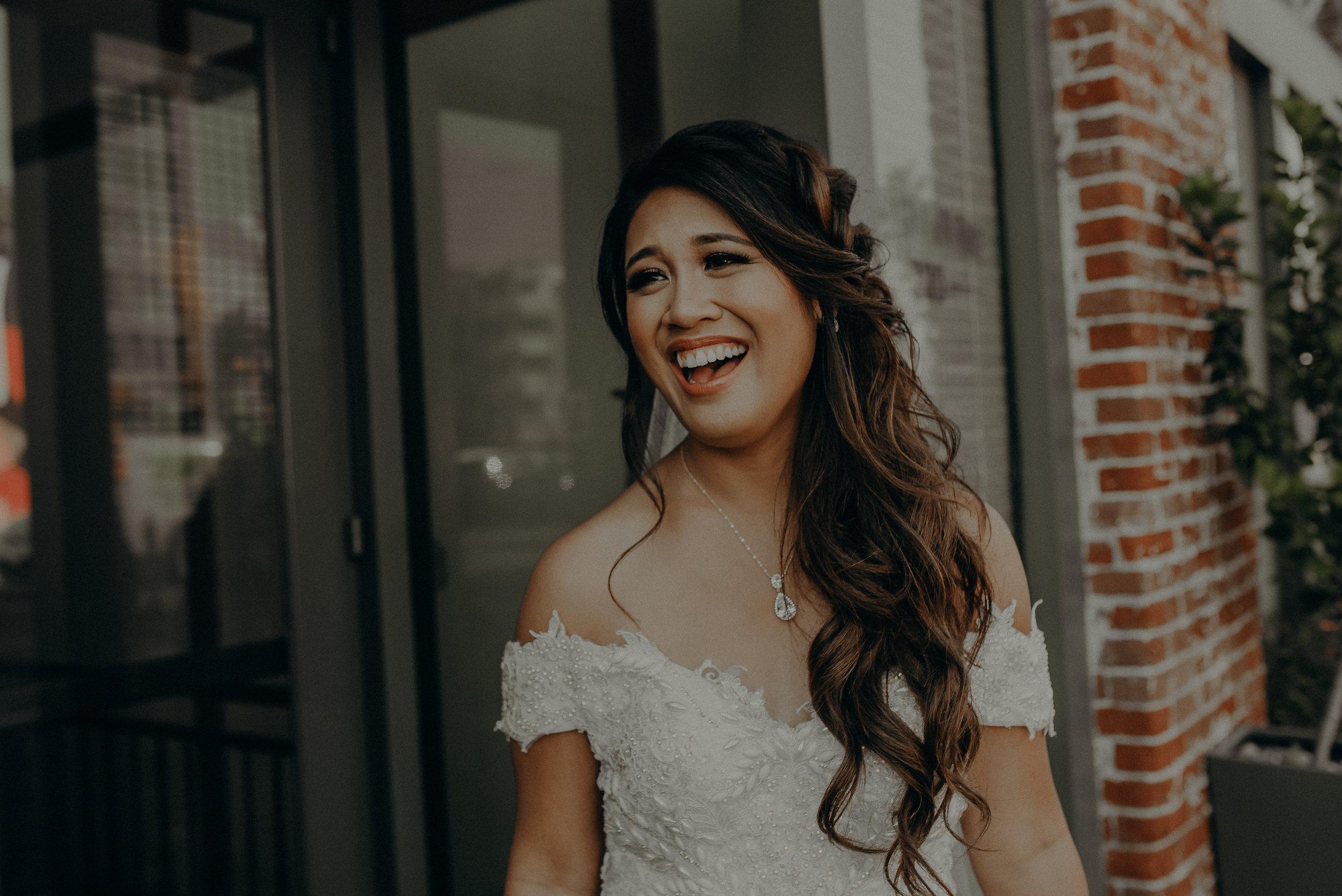 ©Isaiah + Taylor Photography - the Loft on Pine Wedding, Long Beach Wedding Photographer-097.jpg