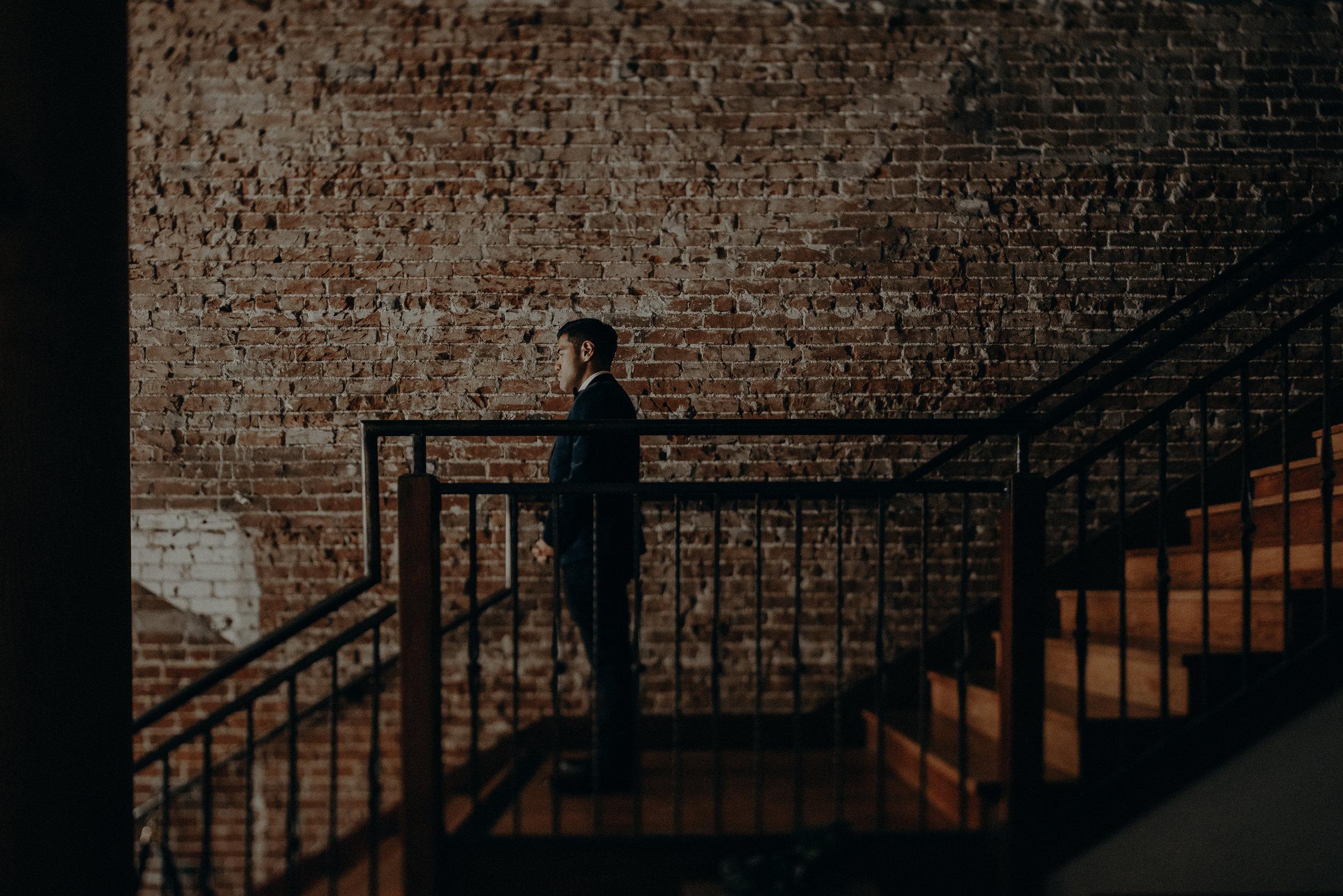 ©Isaiah + Taylor Photography - the Loft on Pine Wedding, Long Beach Wedding Photographer-100.jpg