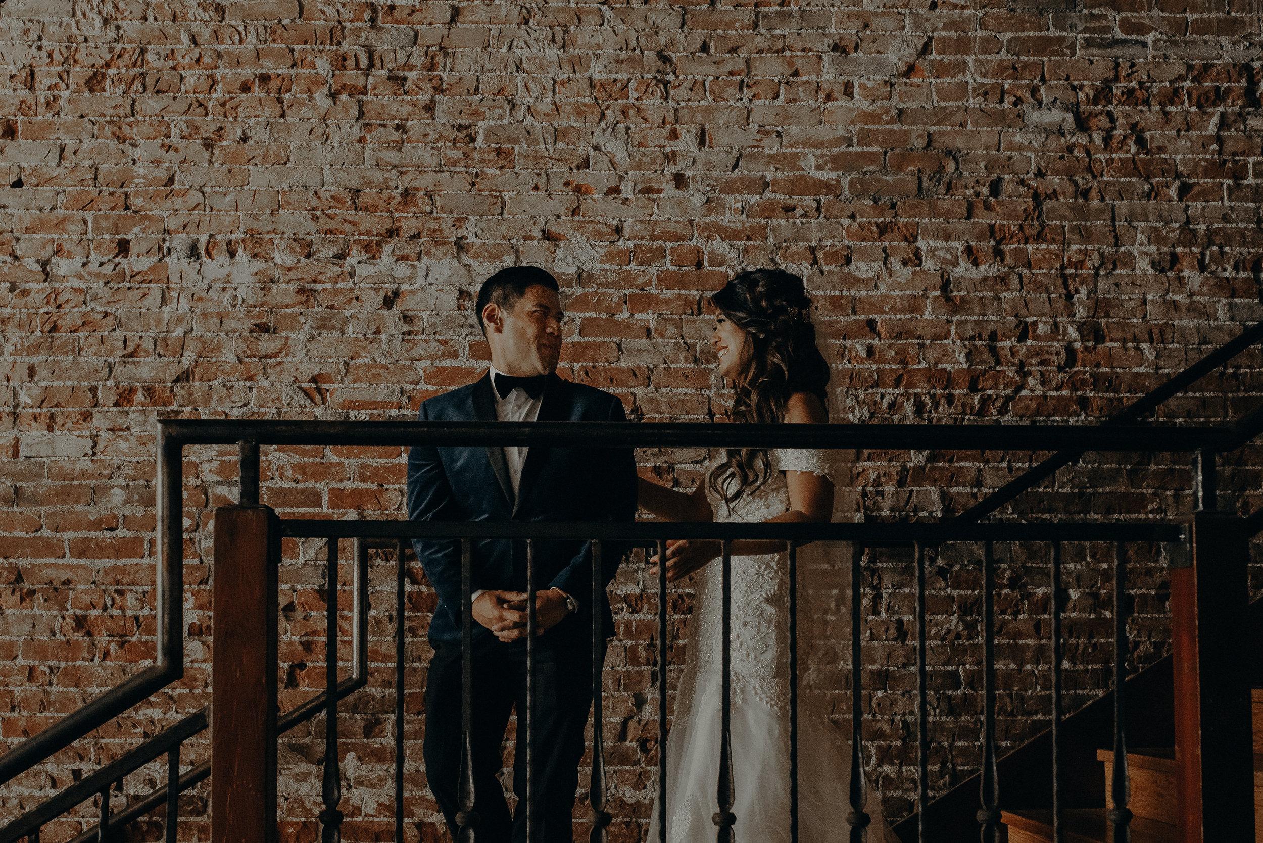 ©Isaiah + Taylor Photography - the Loft on Pine Wedding, Long Beach Wedding Photographer-104.jpg