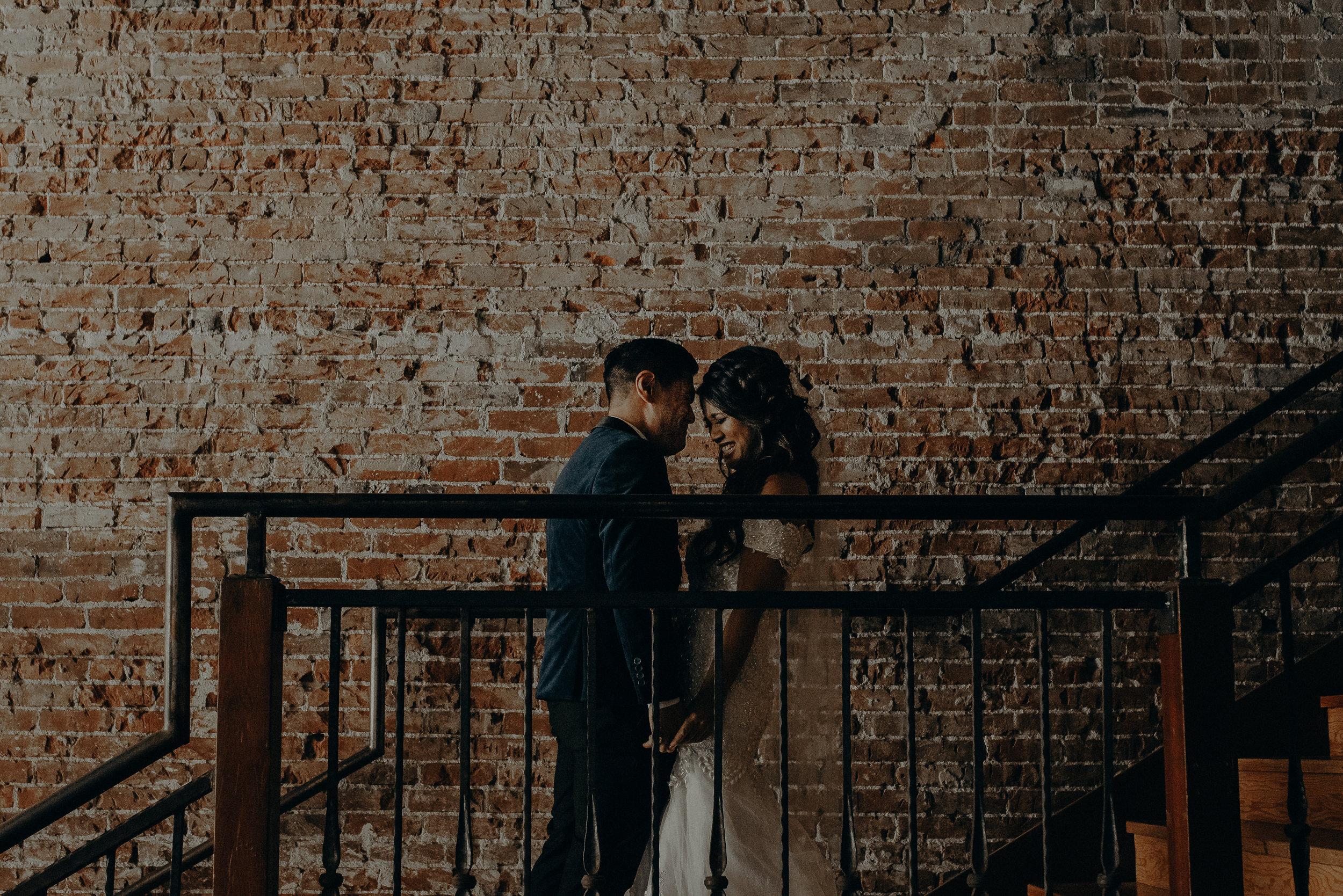 ©Isaiah + Taylor Photography - the Loft on Pine Wedding, Long Beach Wedding Photographer-105.jpg