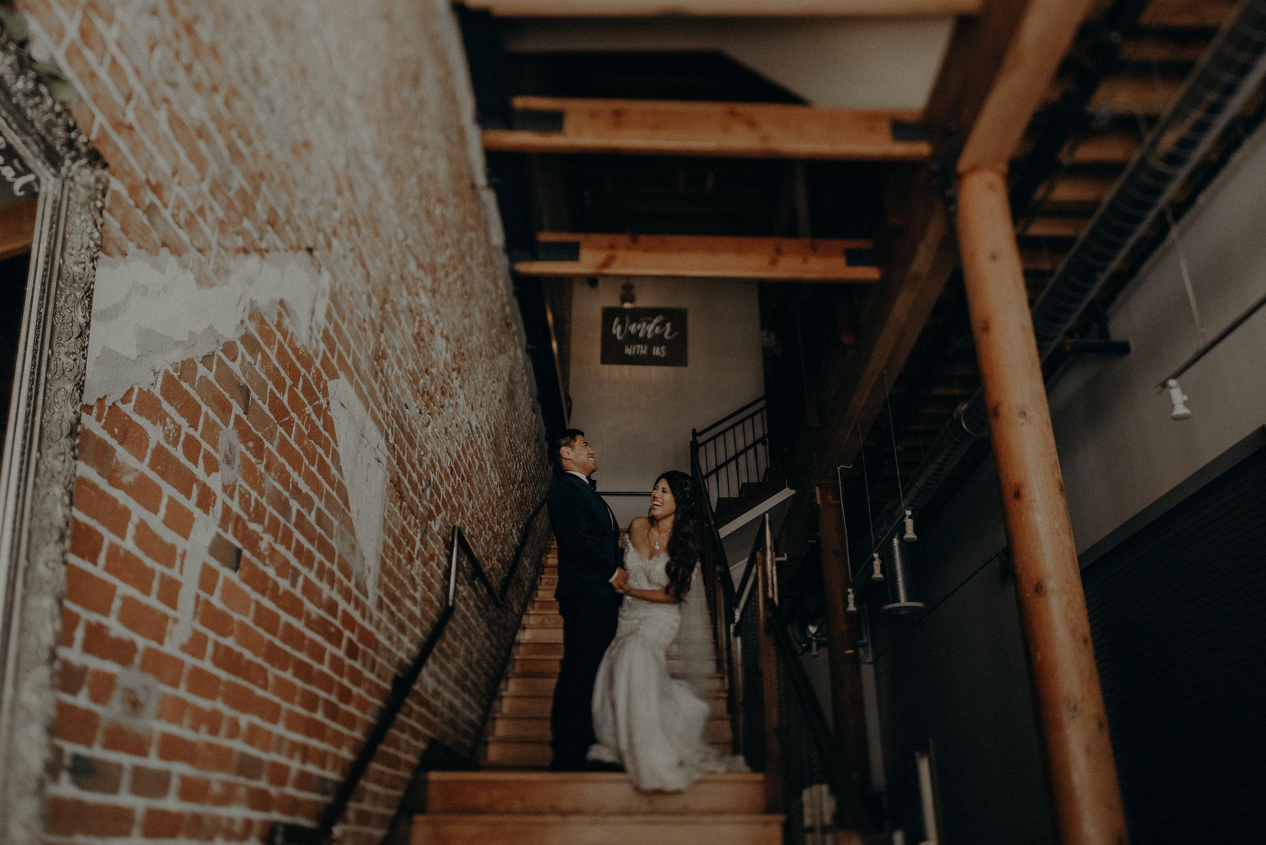 ©Isaiah + Taylor Photography - the Loft on Pine Wedding, Long Beach Wedding Photographer-110.jpg