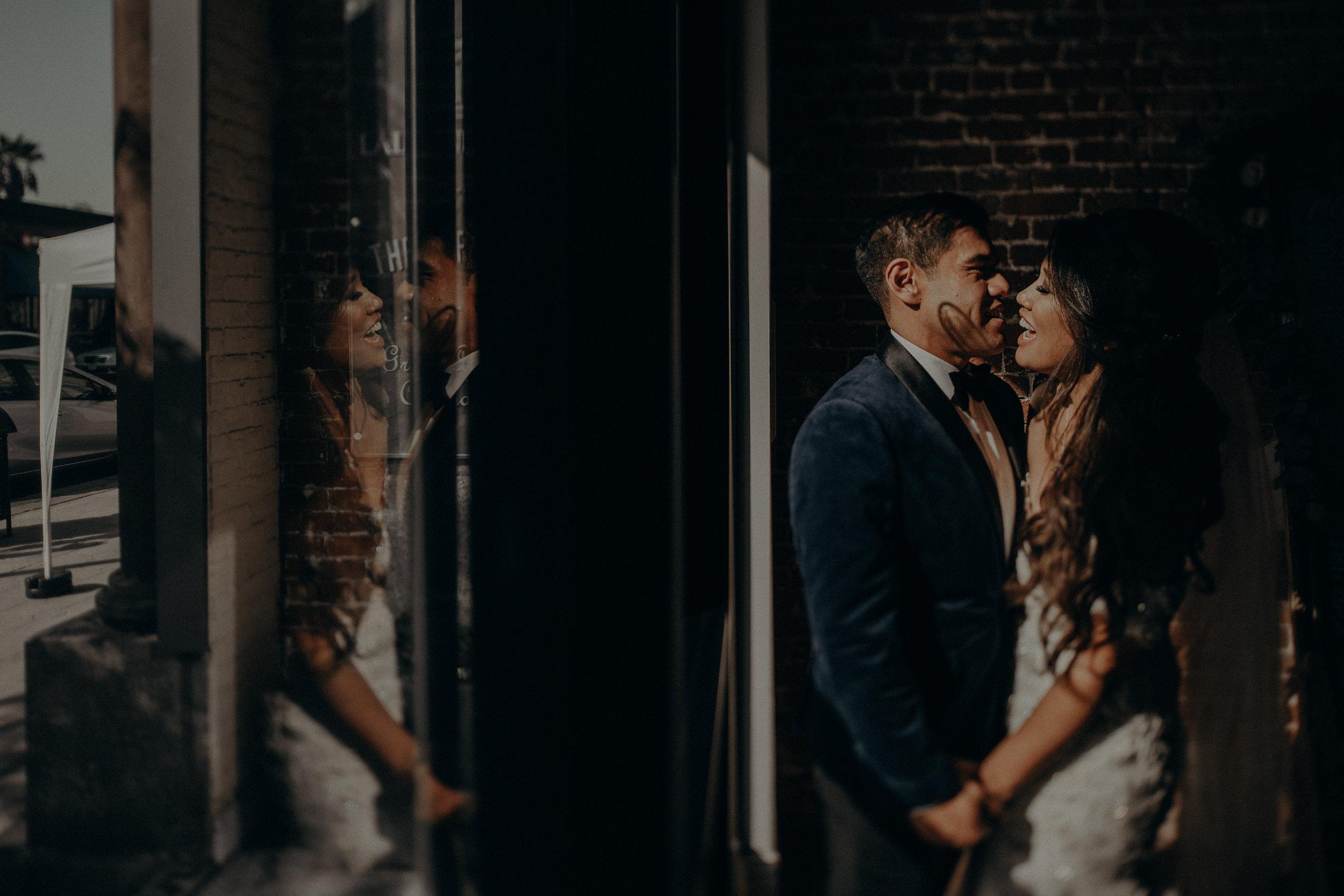 ©Isaiah + Taylor Photography - the Loft on Pine Wedding, Long Beach Wedding Photographer-111.jpg