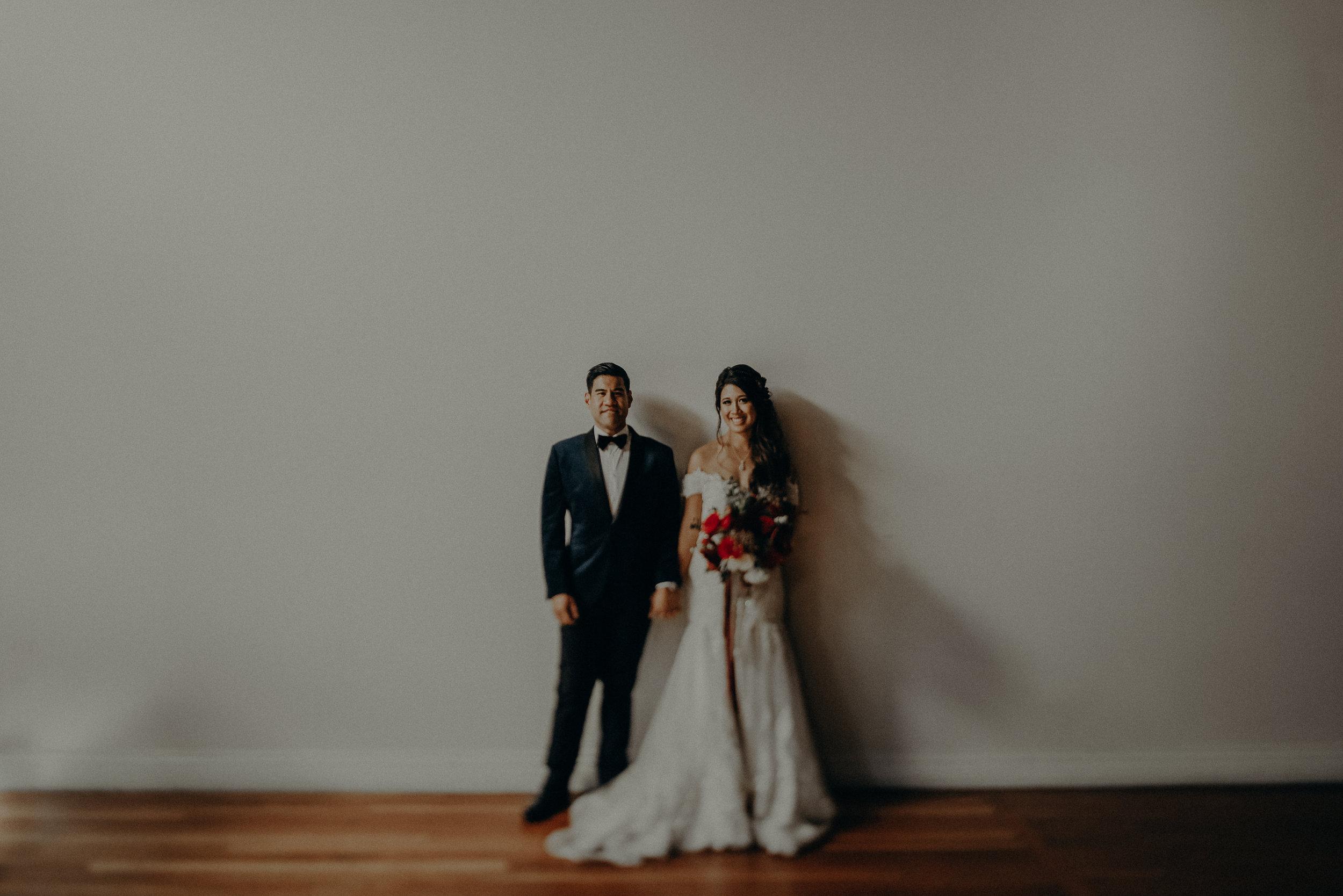 ©Isaiah + Taylor Photography - the Loft on Pine Wedding, Long Beach Wedding Photographer-113.jpg