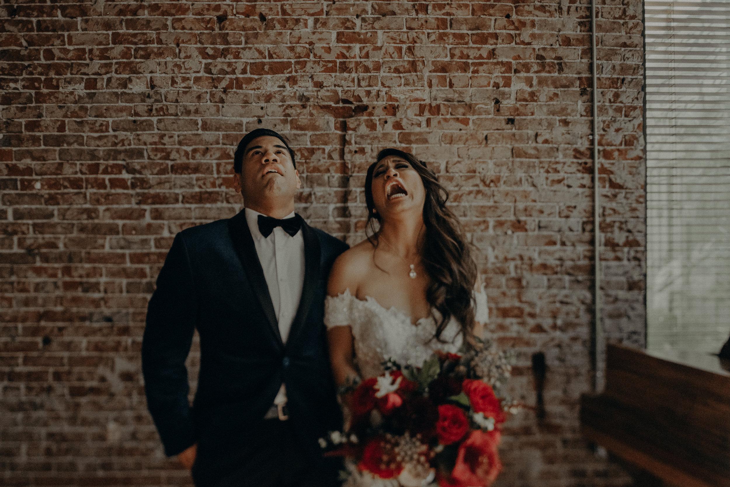 ©Isaiah + Taylor Photography - the Loft on Pine Wedding, Long Beach Wedding Photographer-117.jpg